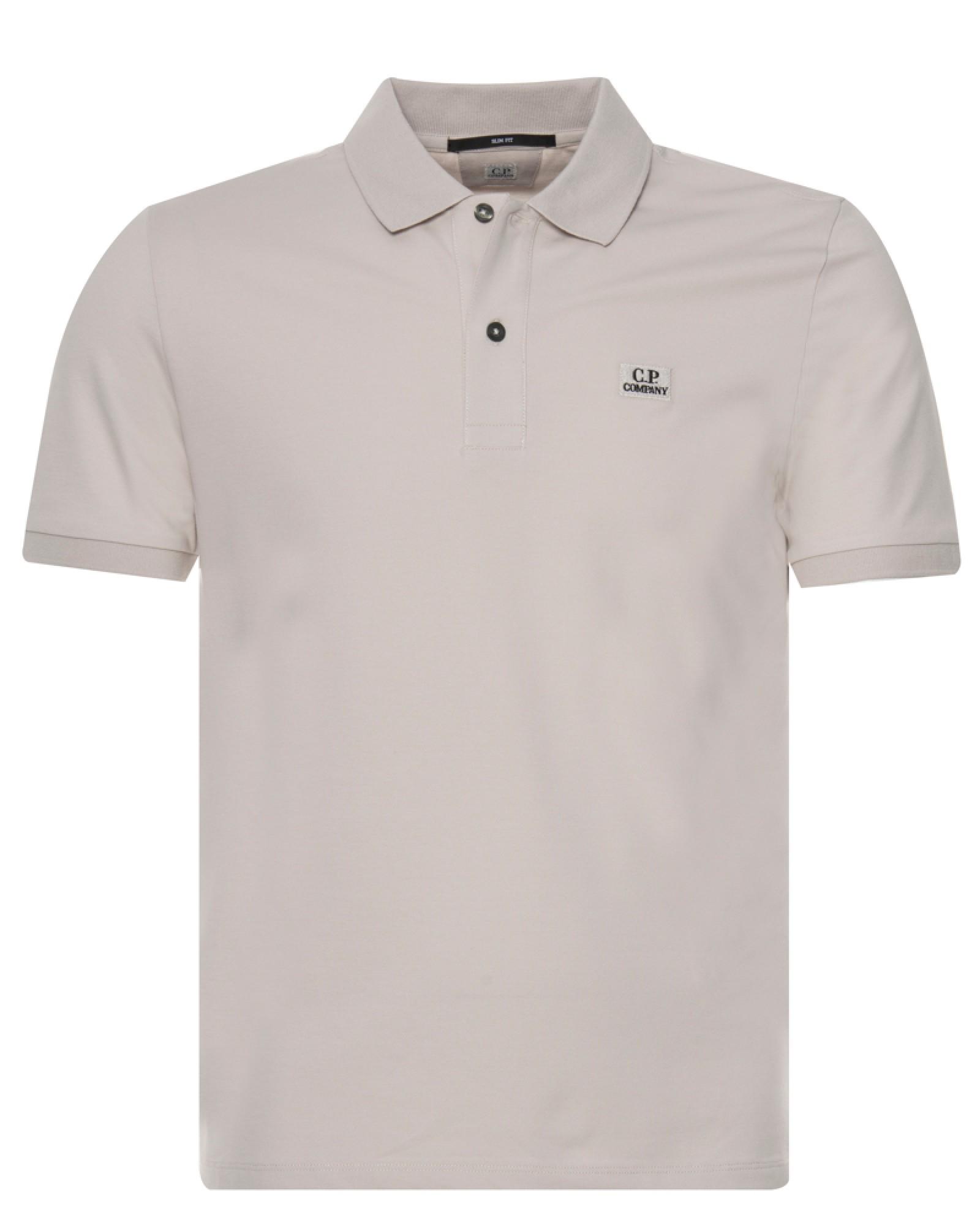 Polo in cotone C.P. COMPANY | Polo | MPL067A00 5263W906