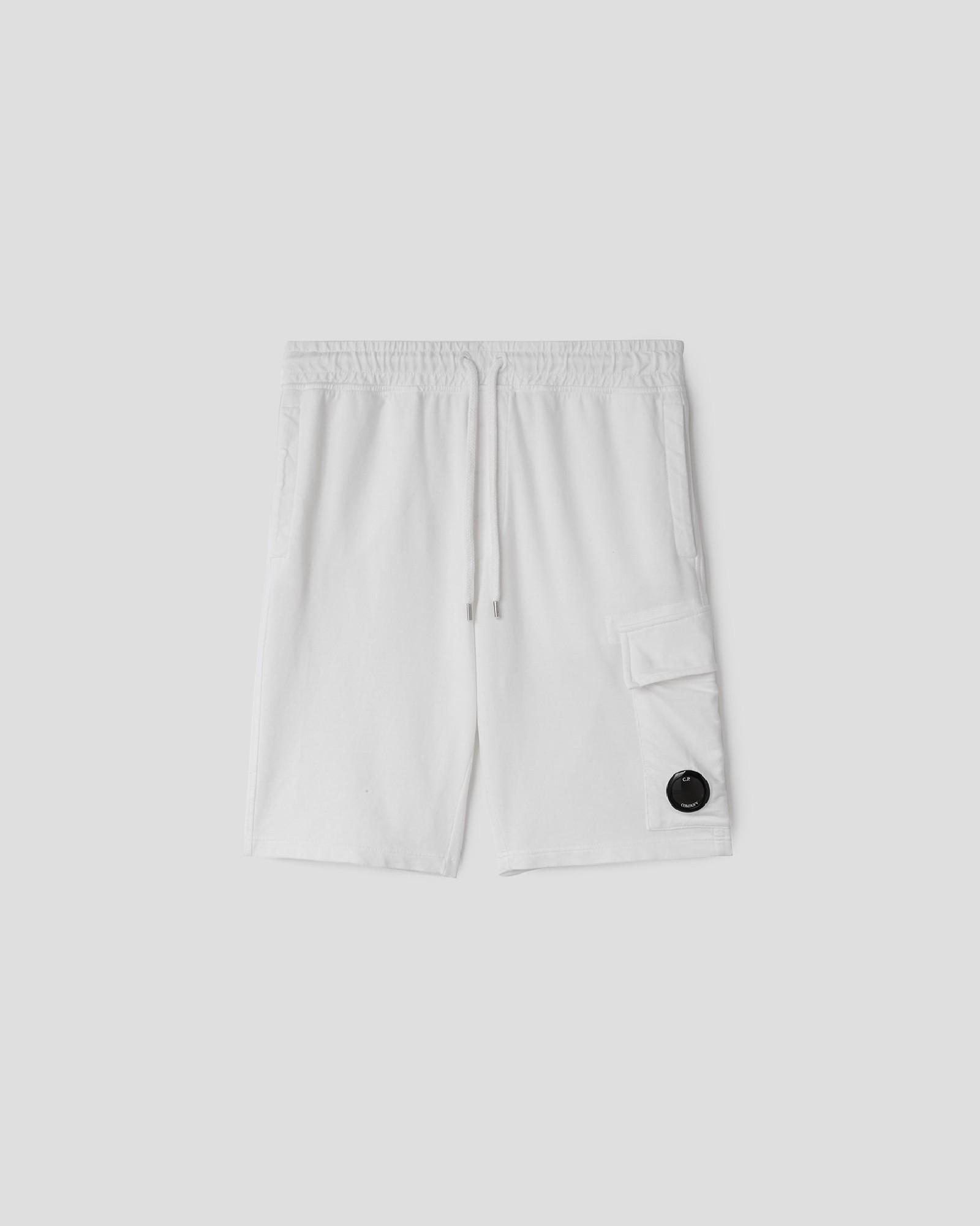 Pantaloncino Sportivo C.P. COMPANY   Bermuda   MSB041A00 2246G103