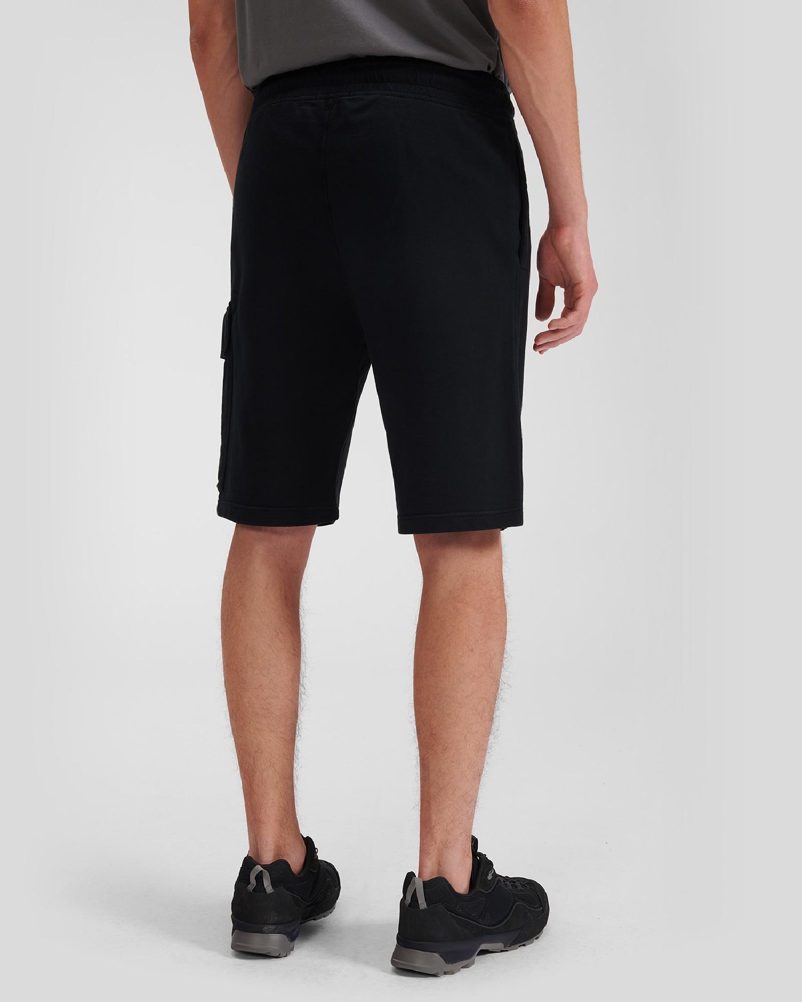 Pantaloncino Sportivo C.P. COMPANY | Bermuda | MSB041A00 2246G999