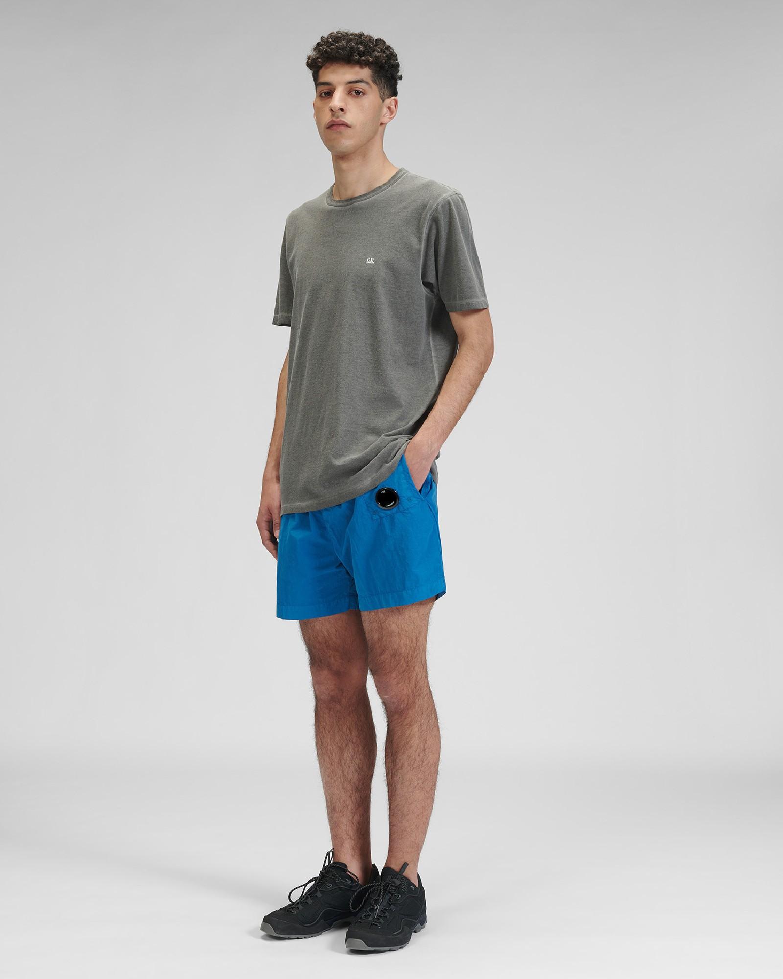 T-shirt Basic C.P. COMPANY | T-shirt | MTS199A00 5697S999