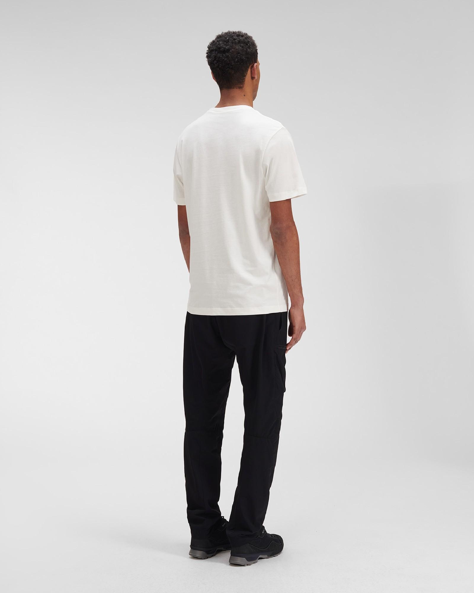 C.P. COMPANY | T-shirt | MTS200A00 6011W103