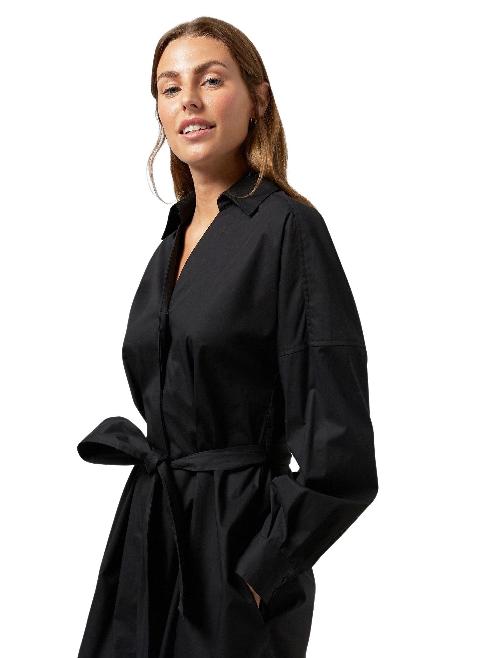 DONDUP | Dress | DA169 PS0012DXXX 000