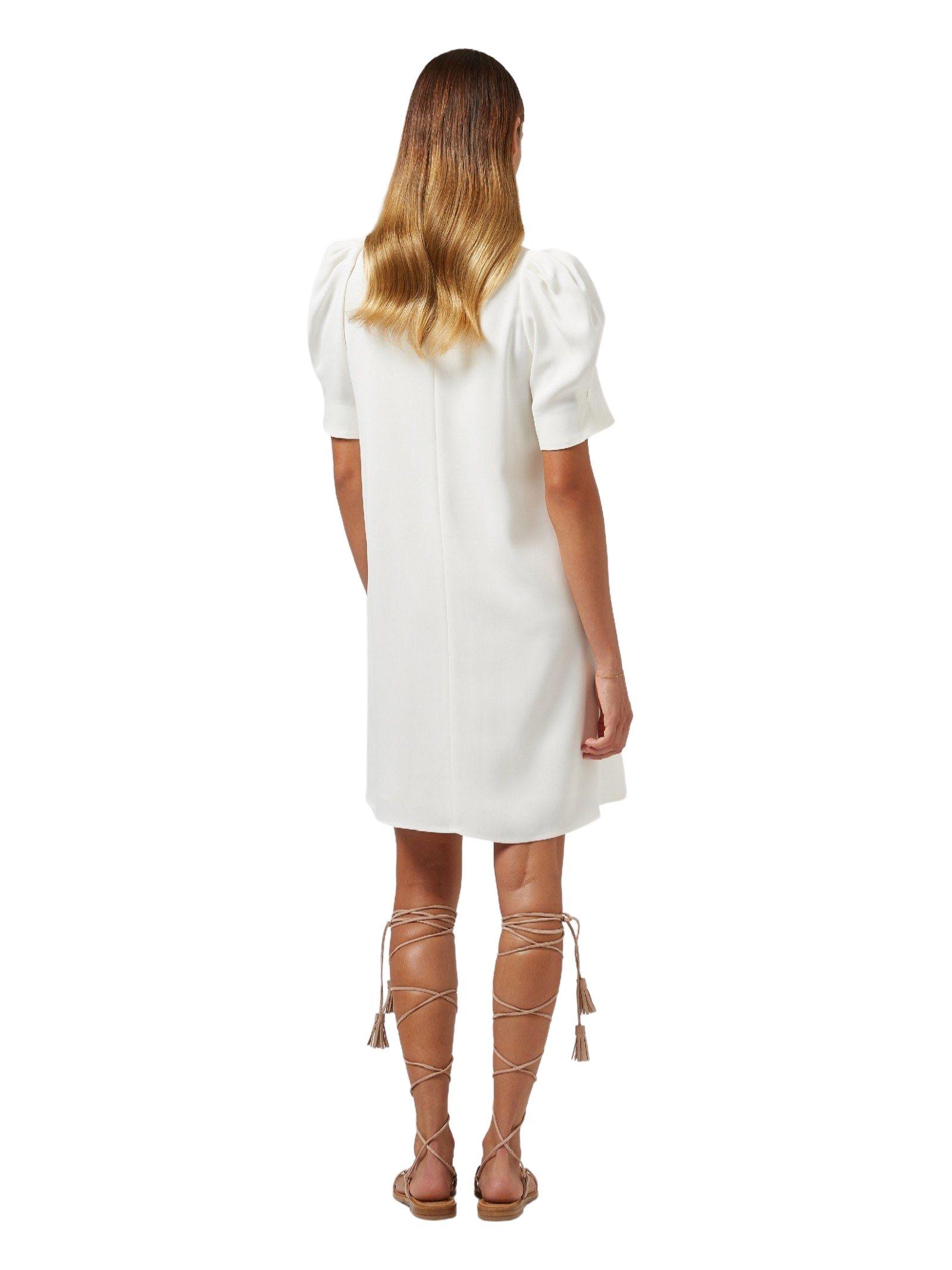 DONDUP | Dress | DA184 IS0015DXXX 001