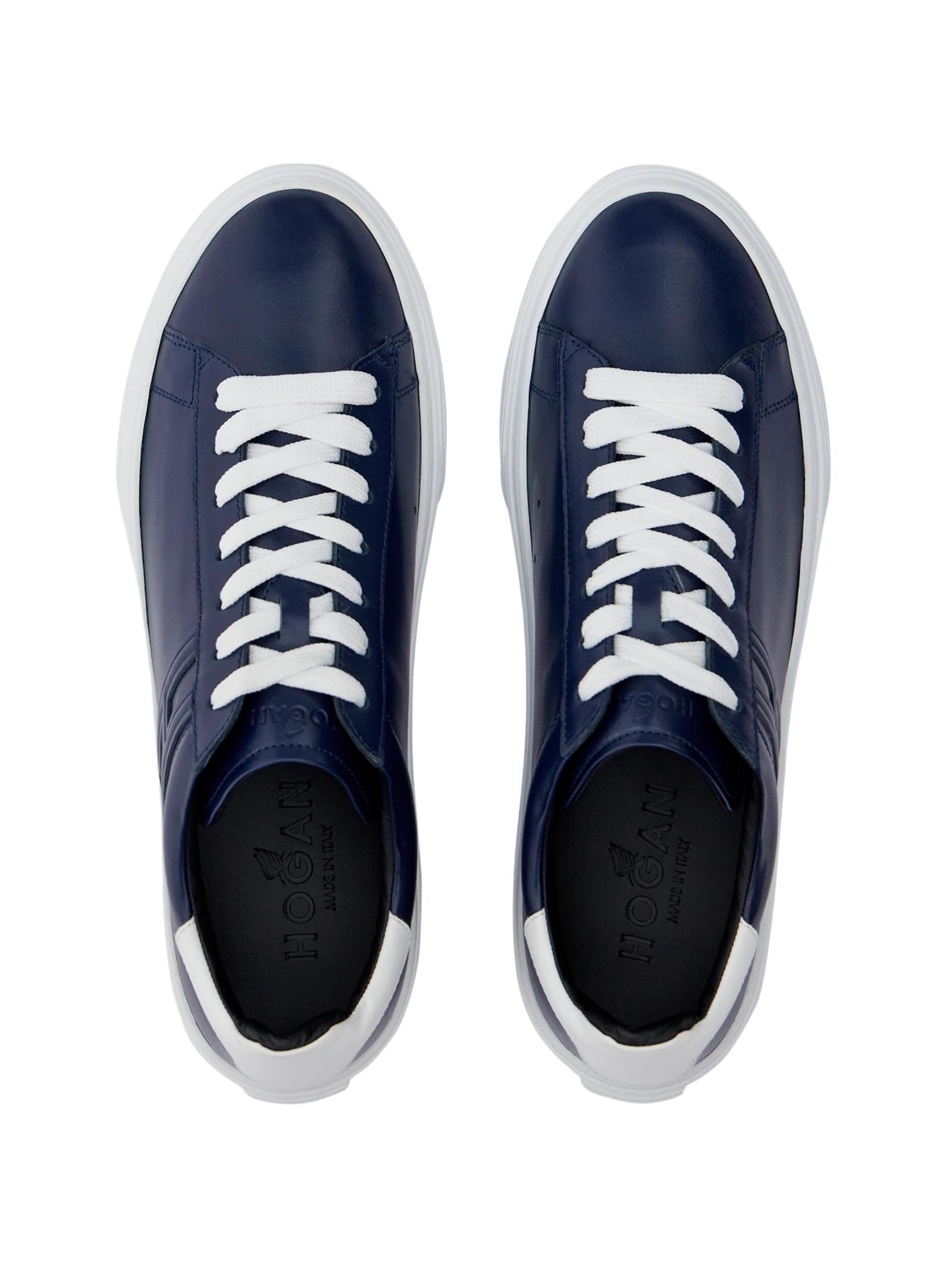 HOGAN | Shoes | HXM3650J960KLA0RSL