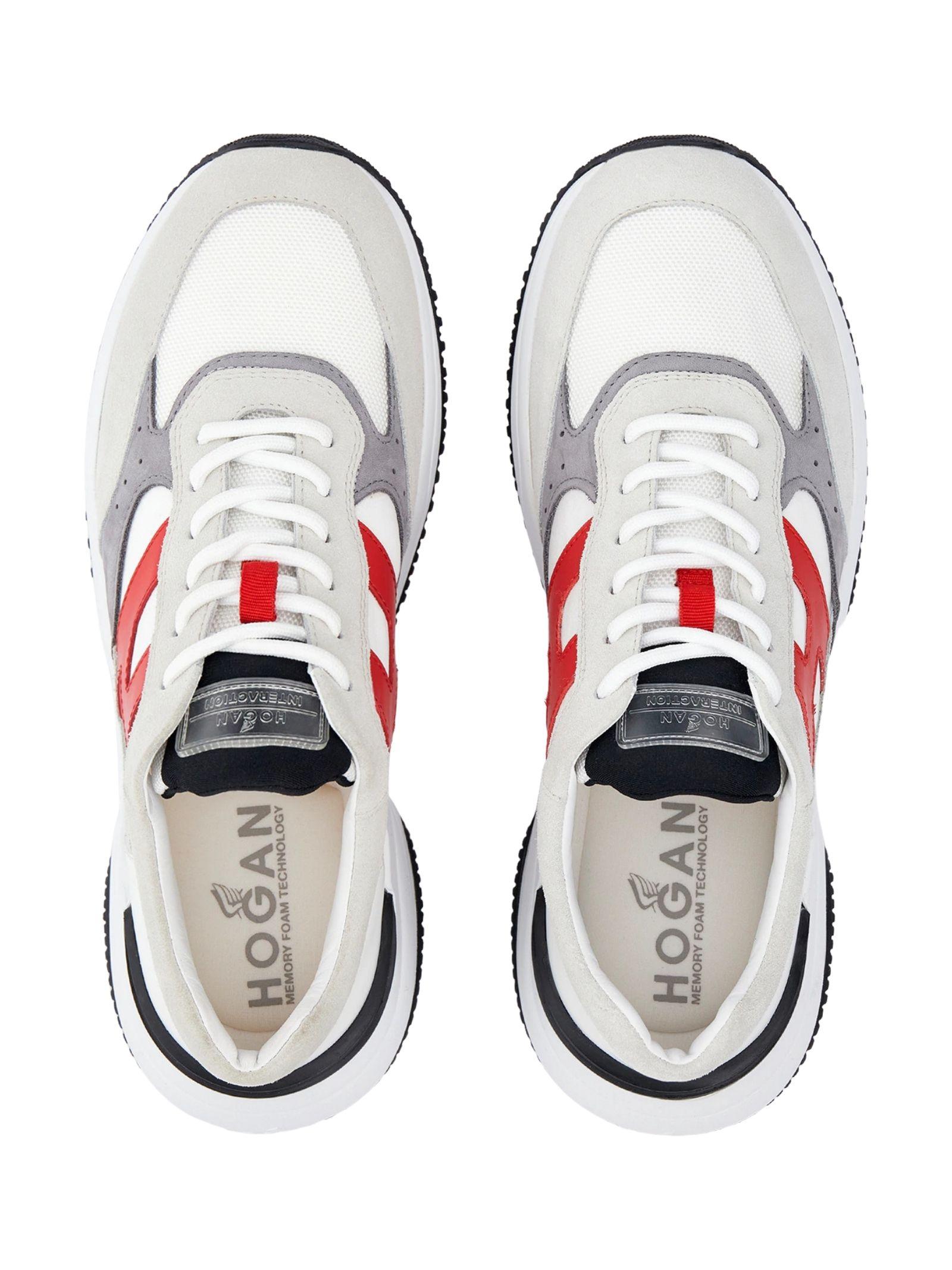 HOGAN | Shoes | HXM5450DN90PNX615G