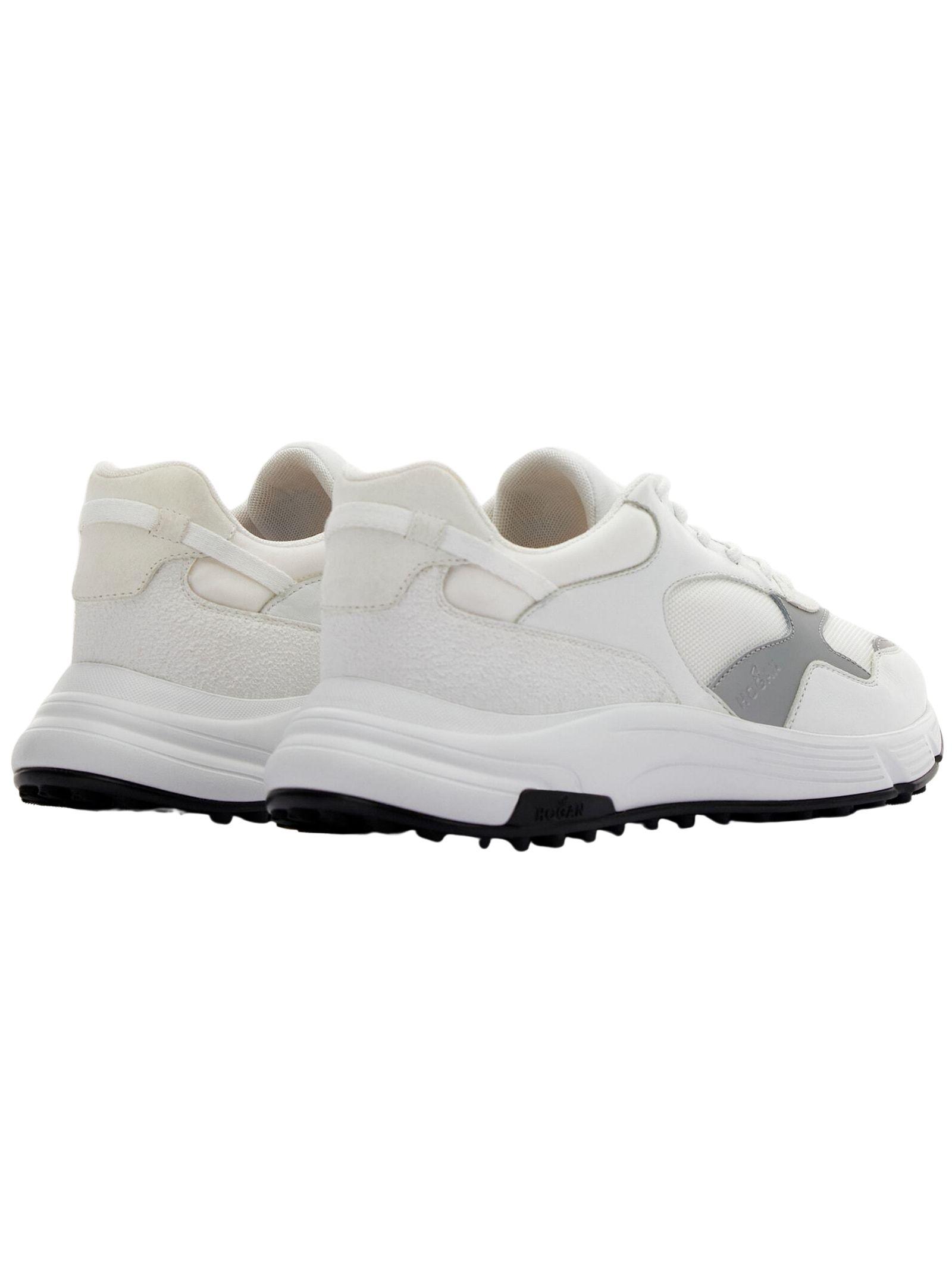 Sneakers Hogan HOGAN   Scarpe   HXM5630DM90PJY0351