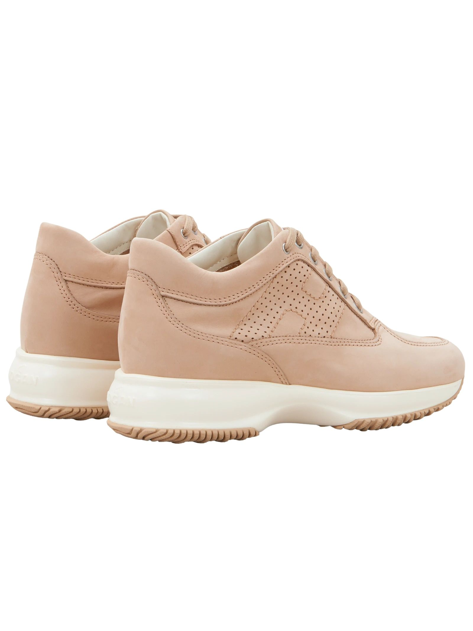 Sneakers Interactive HOGAN | Scarpe | HXW00N00E30A8HC600