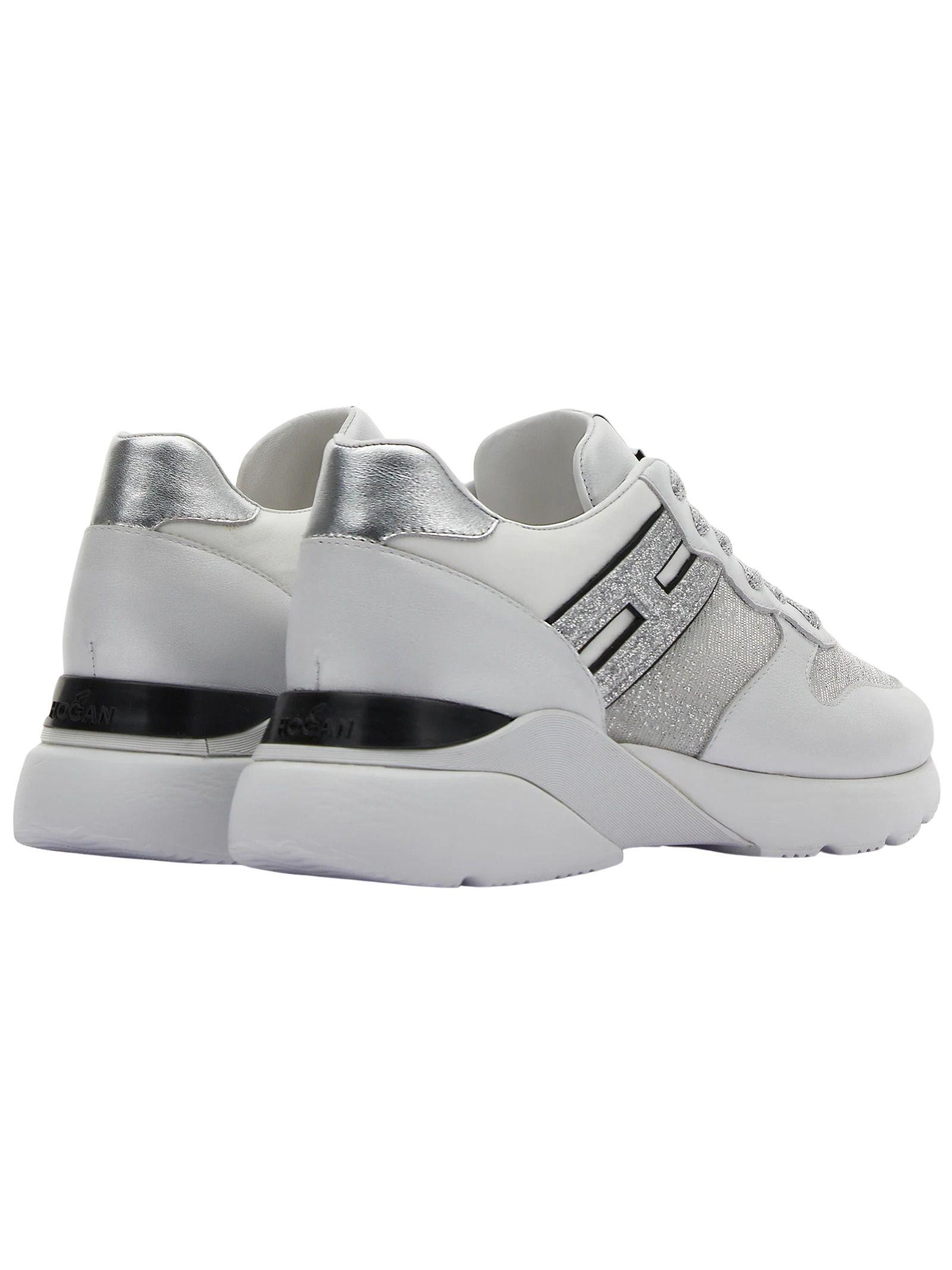 HOGAN | Shoes | HXW3850BF50P9H0RAH