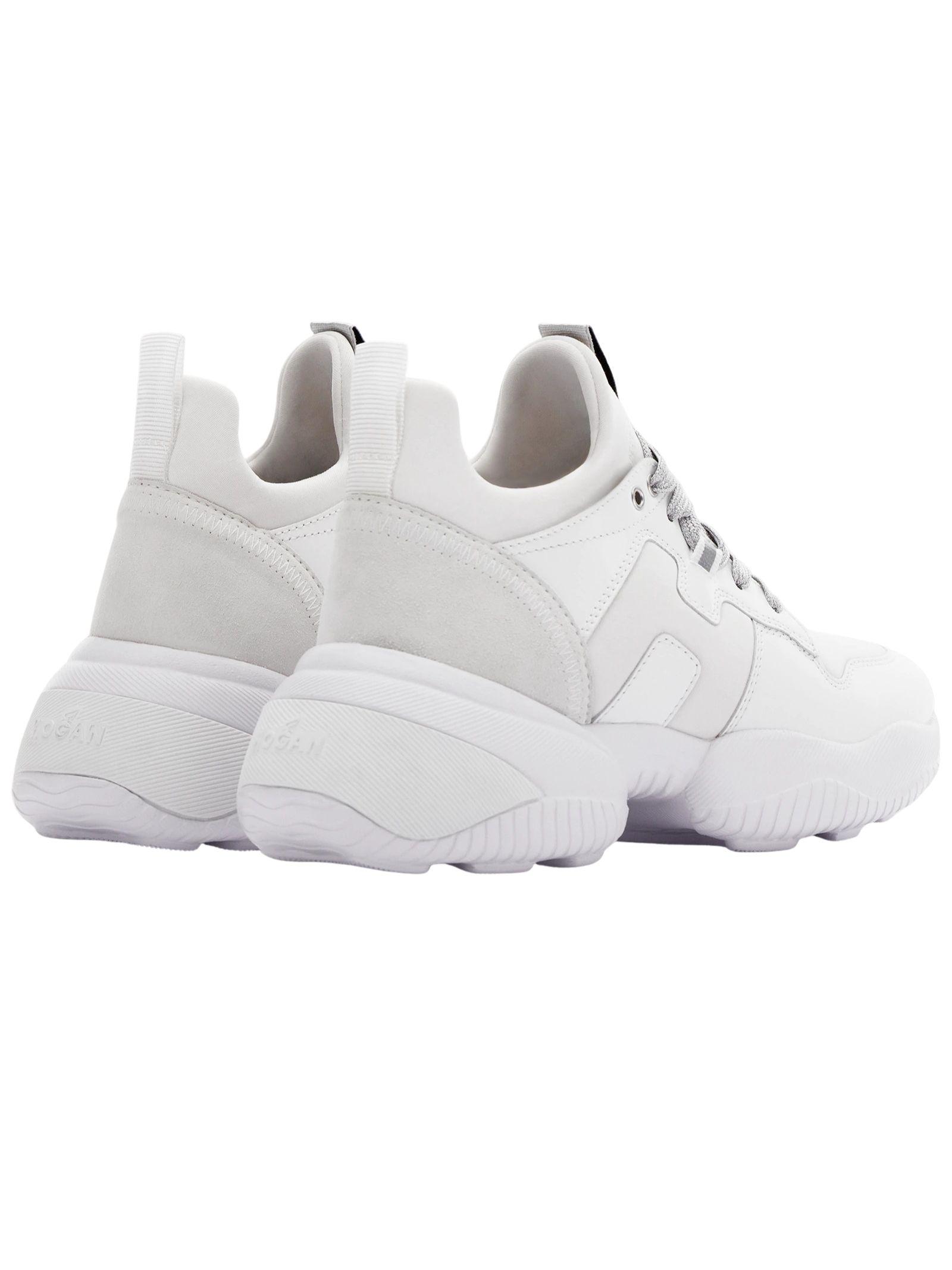 Sneakers Interaction HOGAN   Scarpe   HXW5250CH20MSYB001