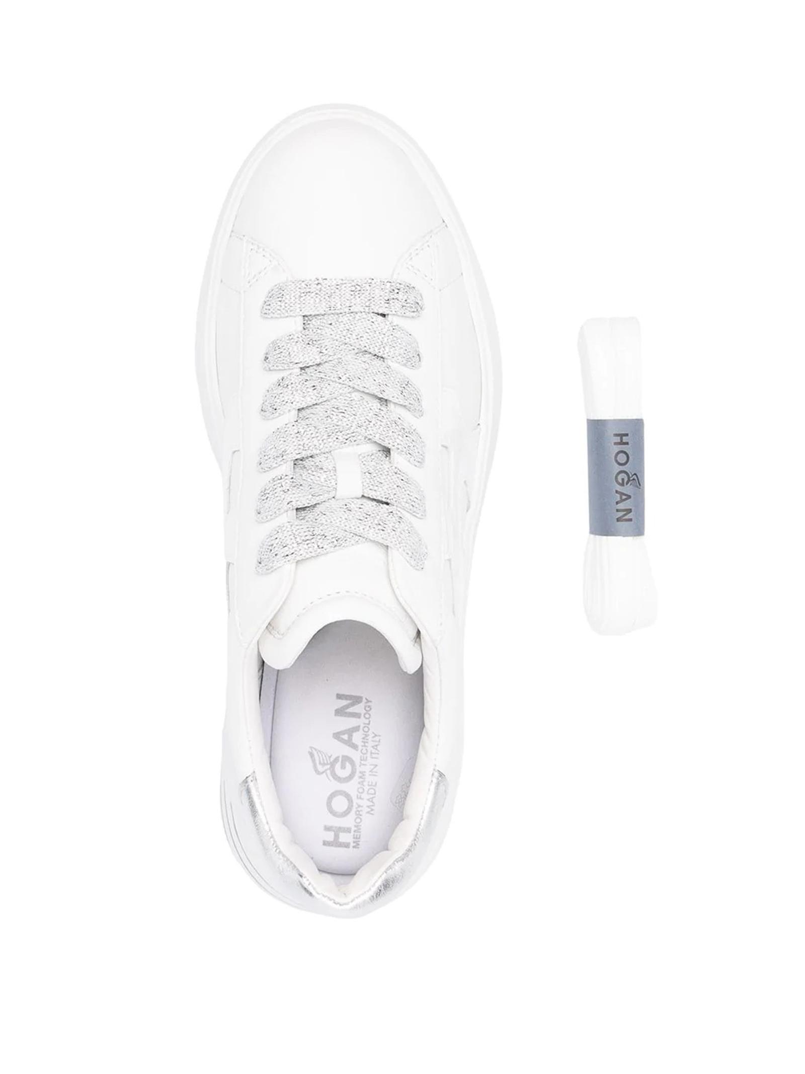 Sneakers H564 HOGAN   Scarpe   HXW5640DN60PK10351