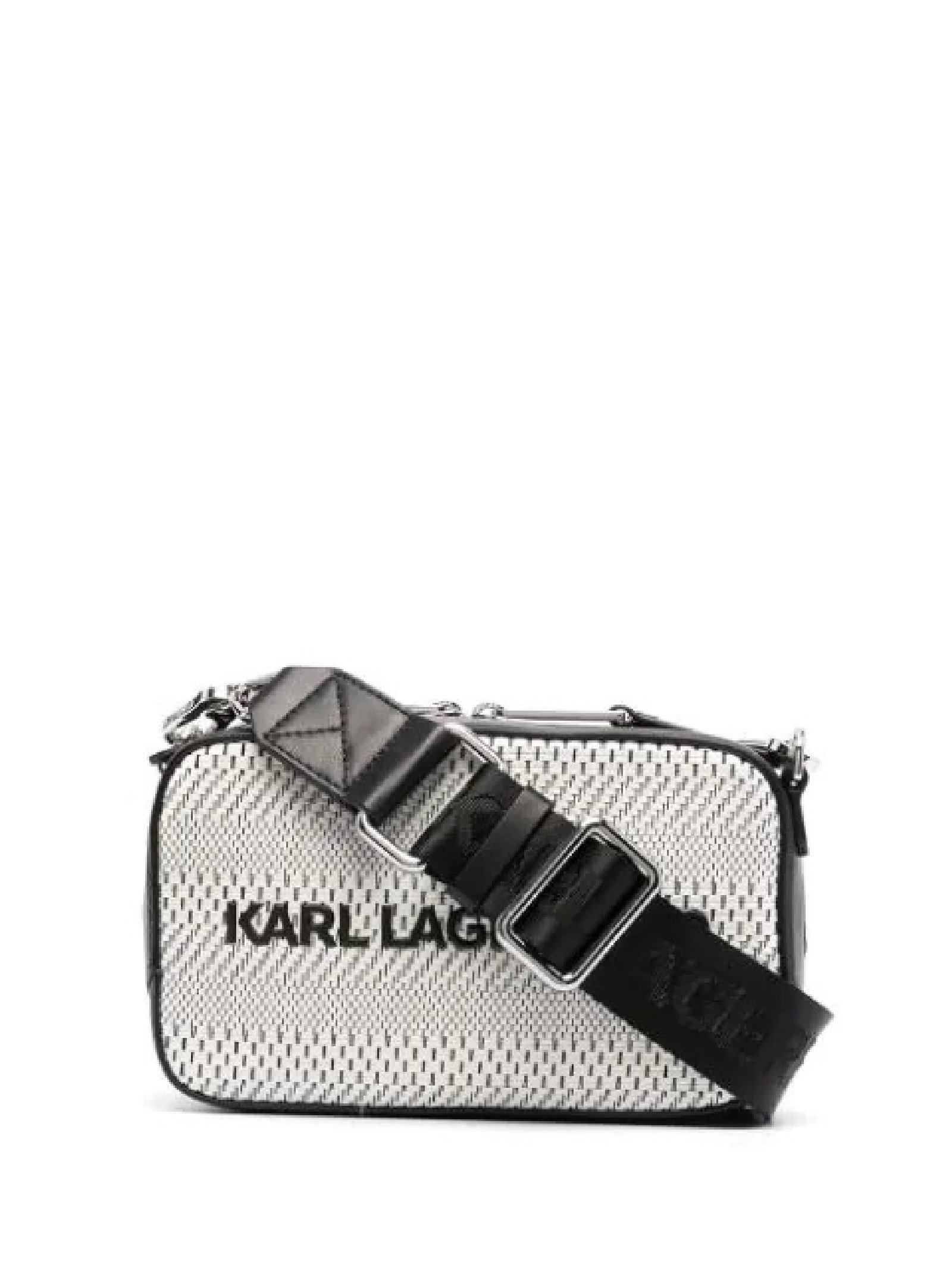 Borsa a tracolla K / Skuare KARL LAGERFELD | Borsa | 211W3019998\A998
