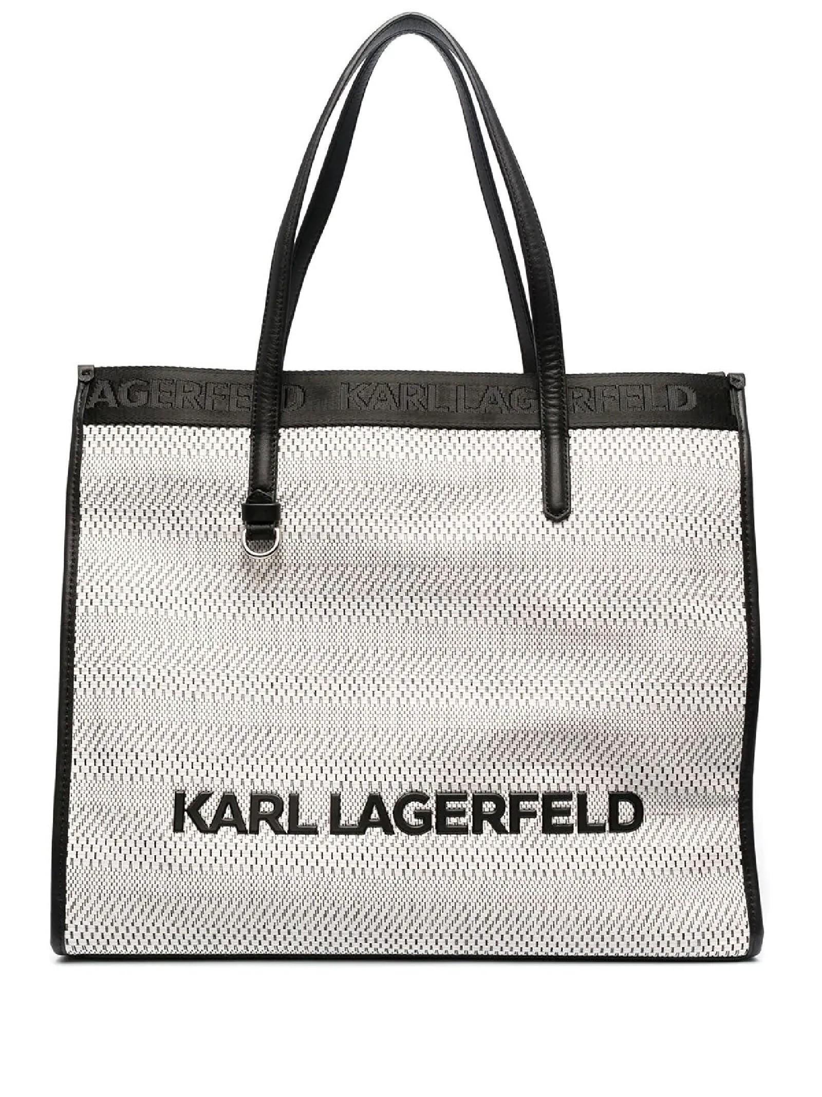 Borsa K / Skuare KARL LAGERFELD   Borsa   211W3022998/A998
