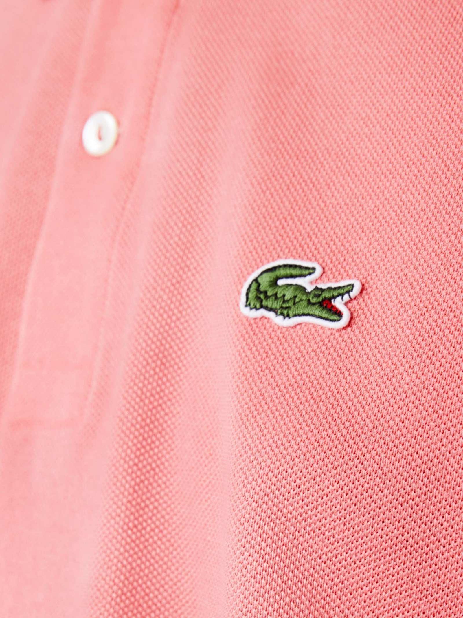 Polo Lacoste L.12.12 LACOSTE | Polo | 1212F9C