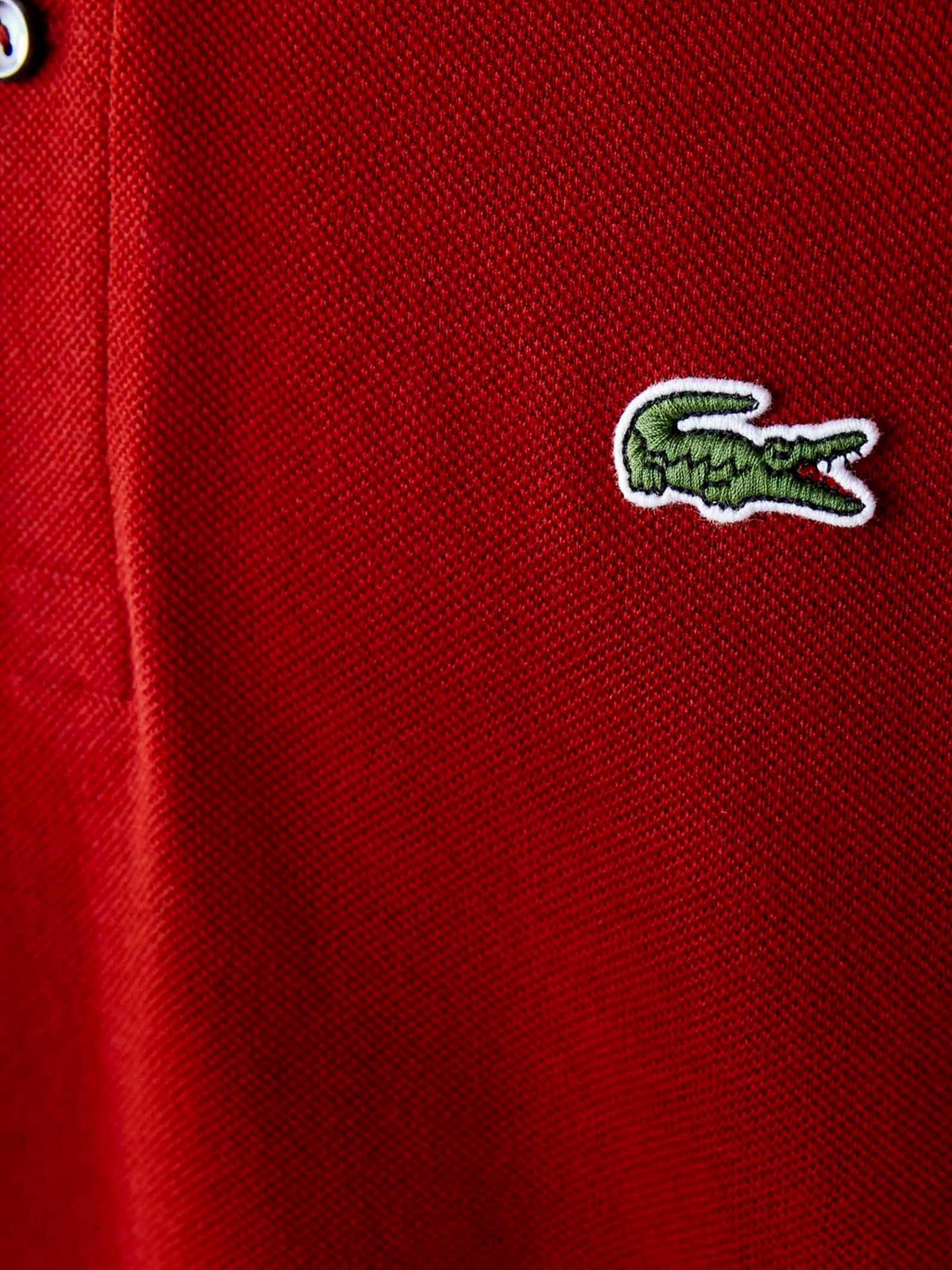 Polo Lacoste L.12.12 LACOSTE   Polo   1212Z1Q