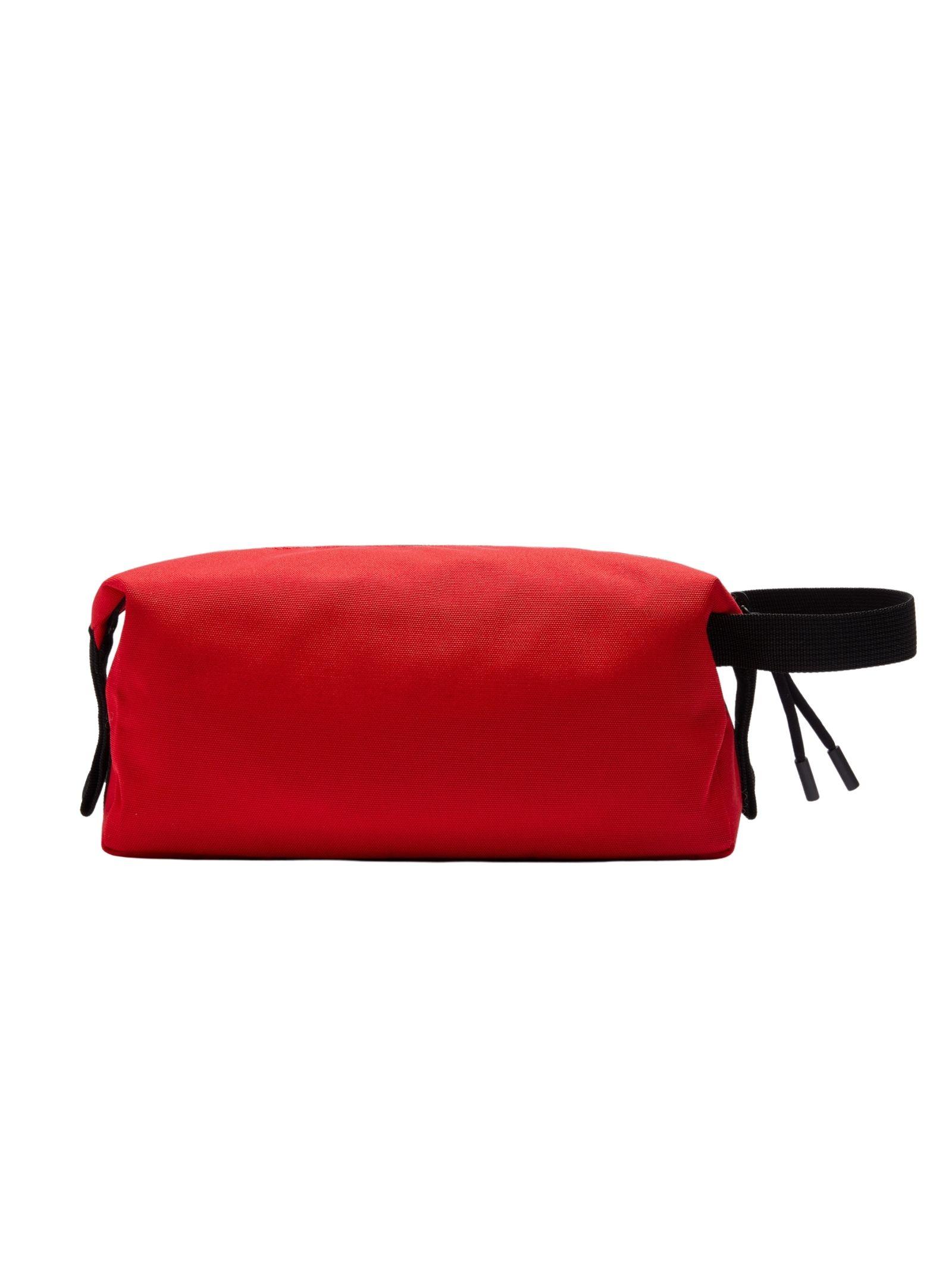 Trousse rossa LACOSTE   Trousse   NH2945883