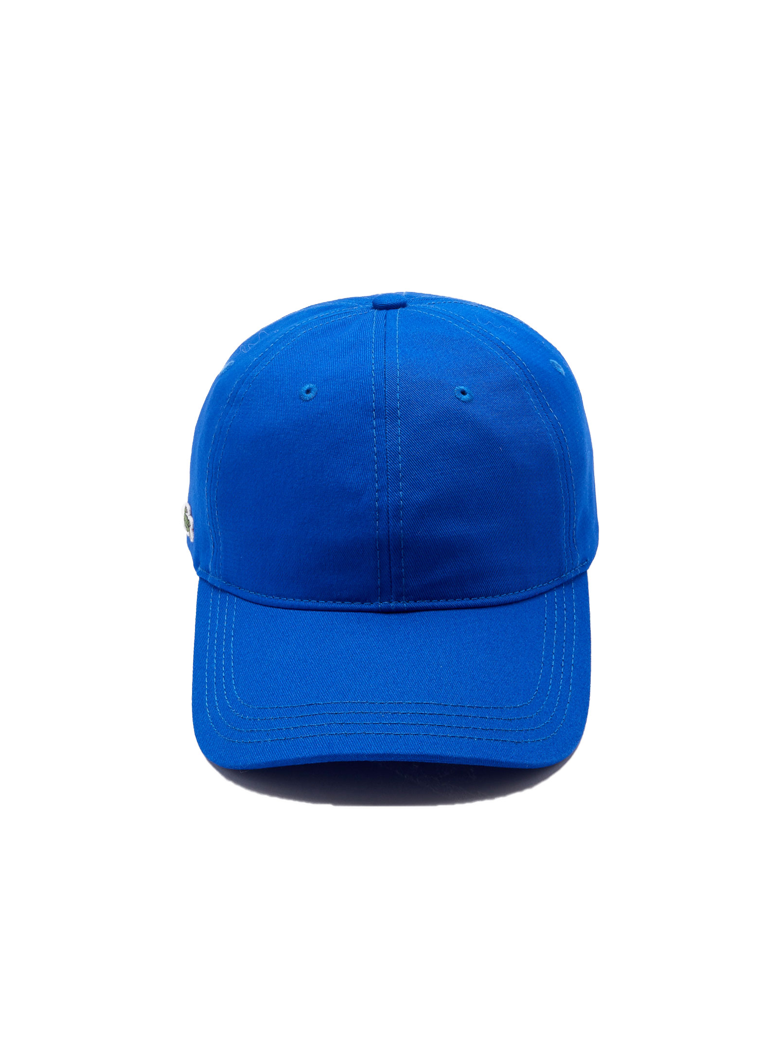 LACOSTE | Hats | RK4709HJM