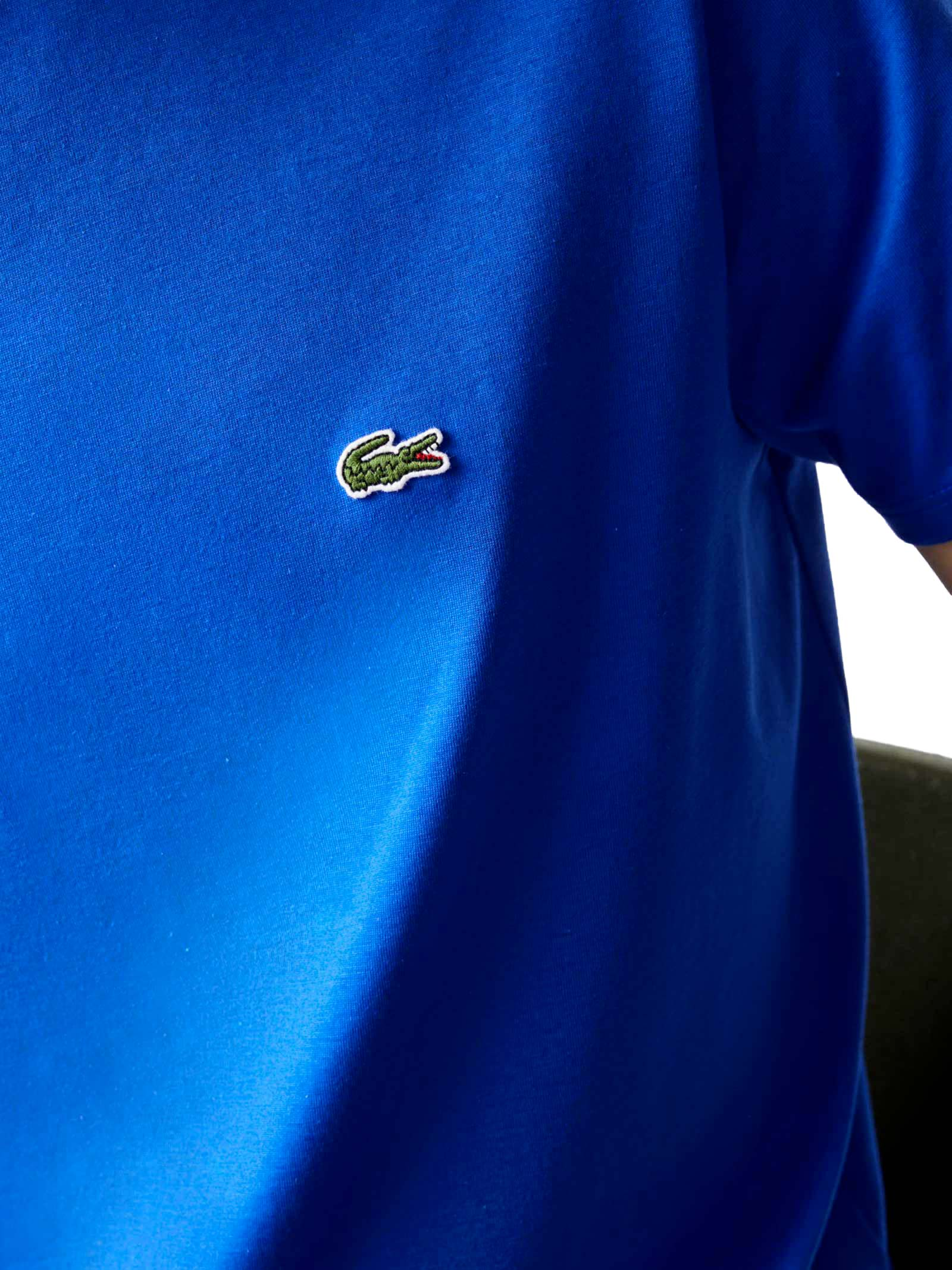 LACOSTE | T-shirt | TH6709HJM