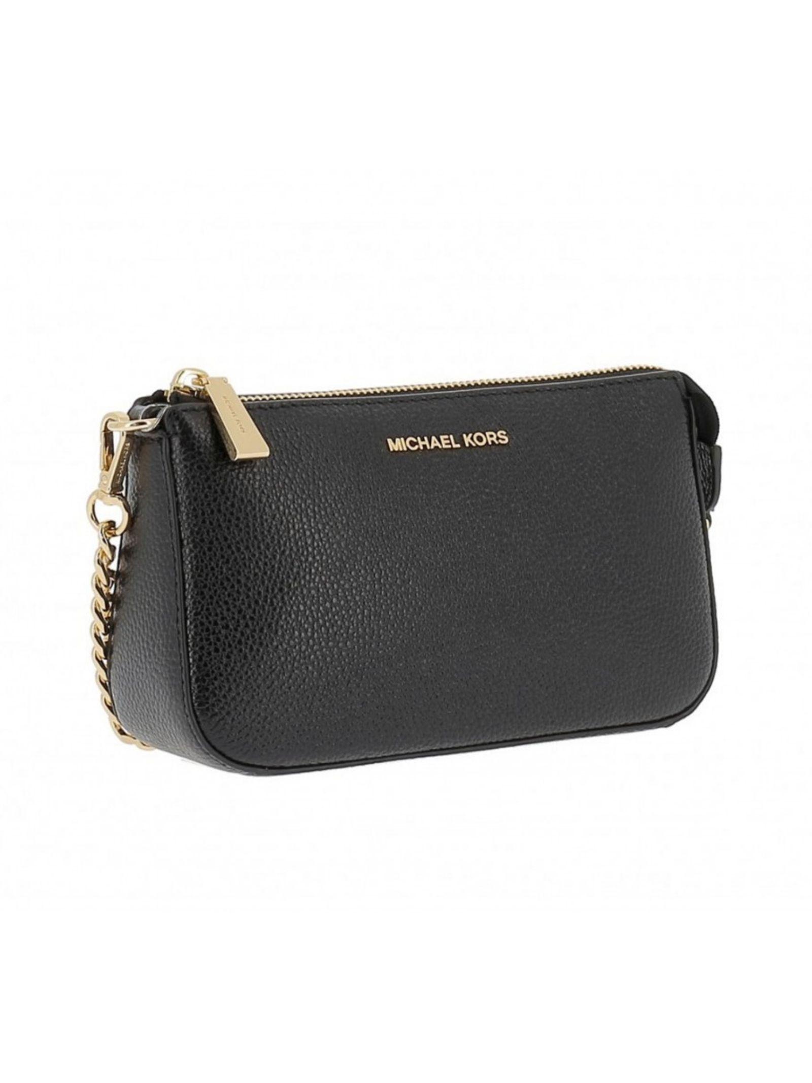 MICHAEL KORS   Handbag   32F7GFDW6L001