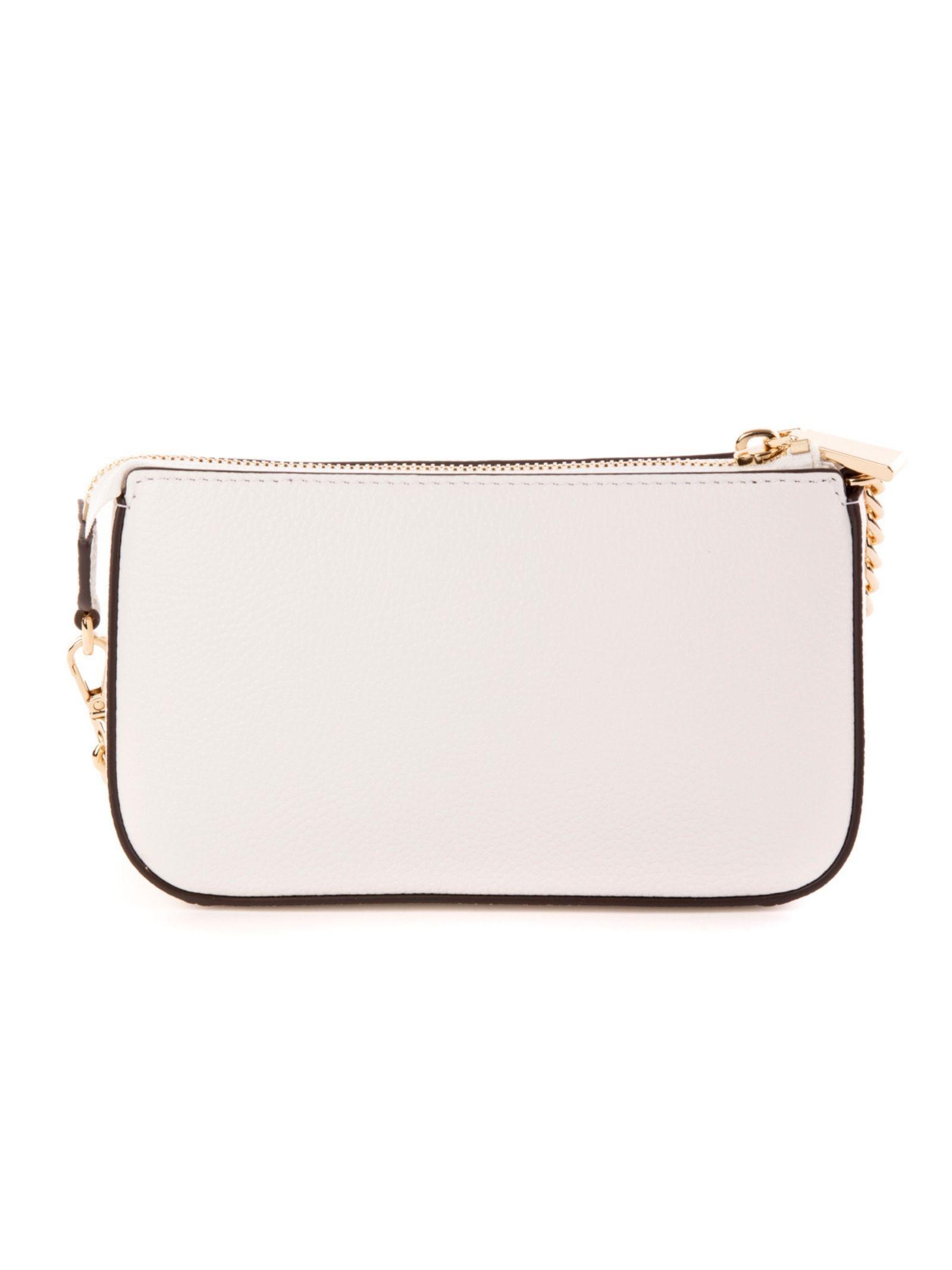 MICHAEL KORS | Handbag | 32F7GFDW6L085