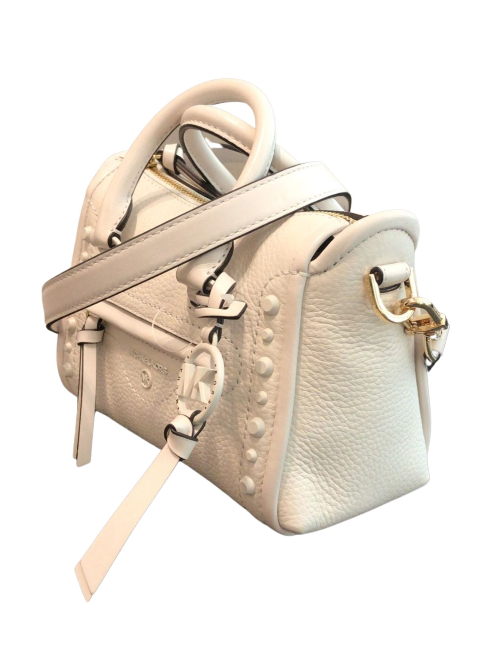 Borsa a tracolla Carine extra-small MICHAEL KORS   Handbag   32S1SCCC0L085