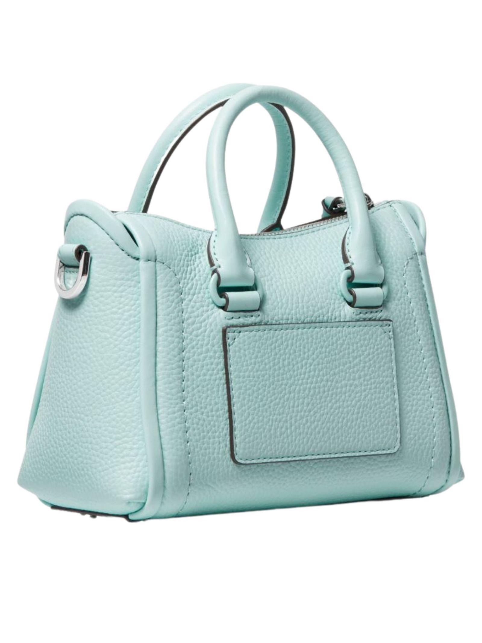 Borsa a tracolla Carine extra-small MICHAEL KORS | Handbag | 32S1SCCC0L432