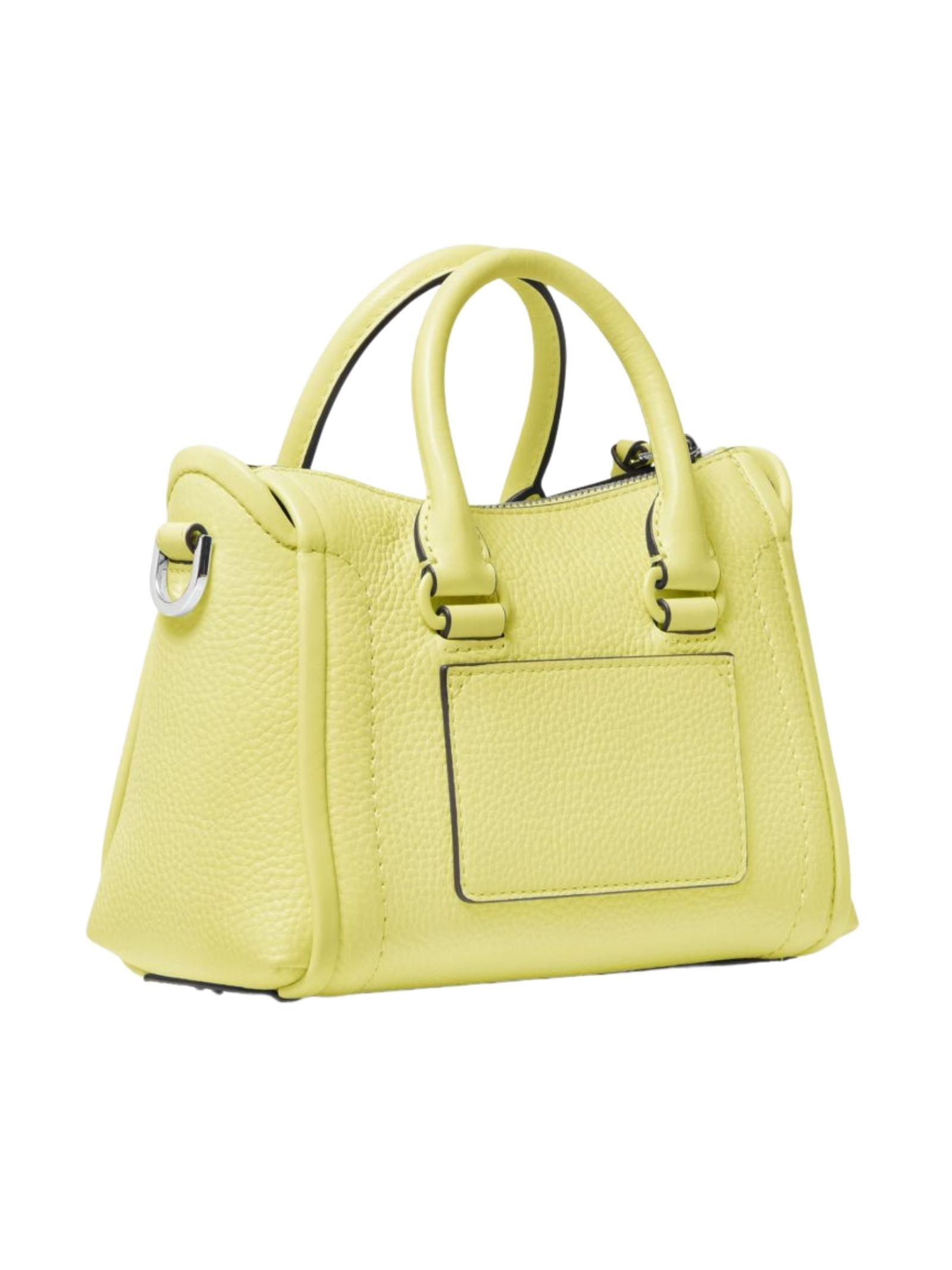 MICHAEL KORS | Handbag | 32S1SCCC0L763
