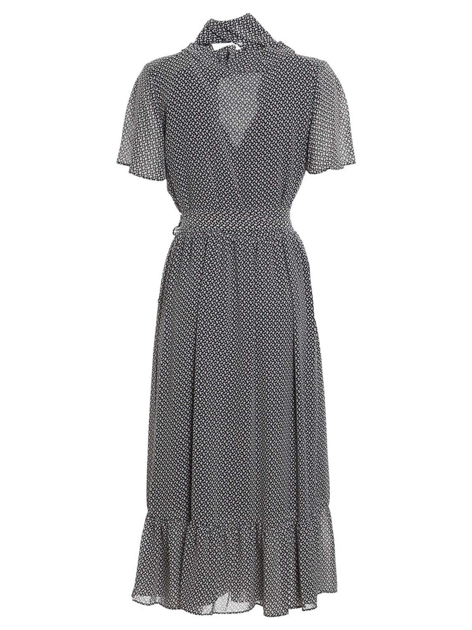 MICHAEL KORS   Dress   MS180LC20K486