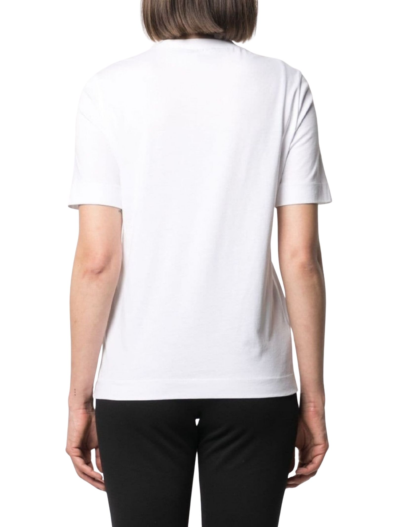 MOSCHINO LOVE | T-shirt | W 4 F15 3A M 3876A00