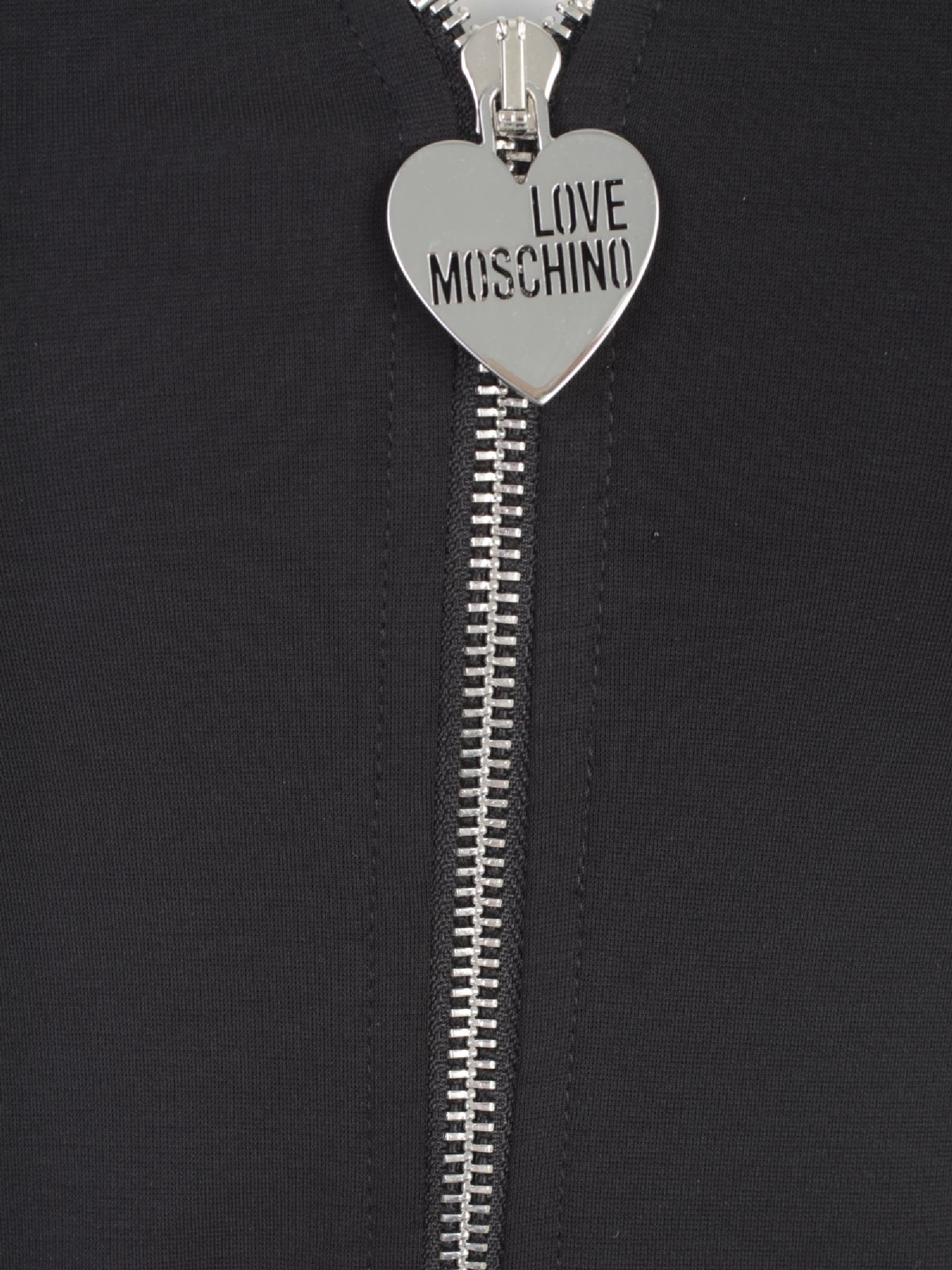 MOSCHINO LOVE   Abito   W 5 C25 80 E 2245C74