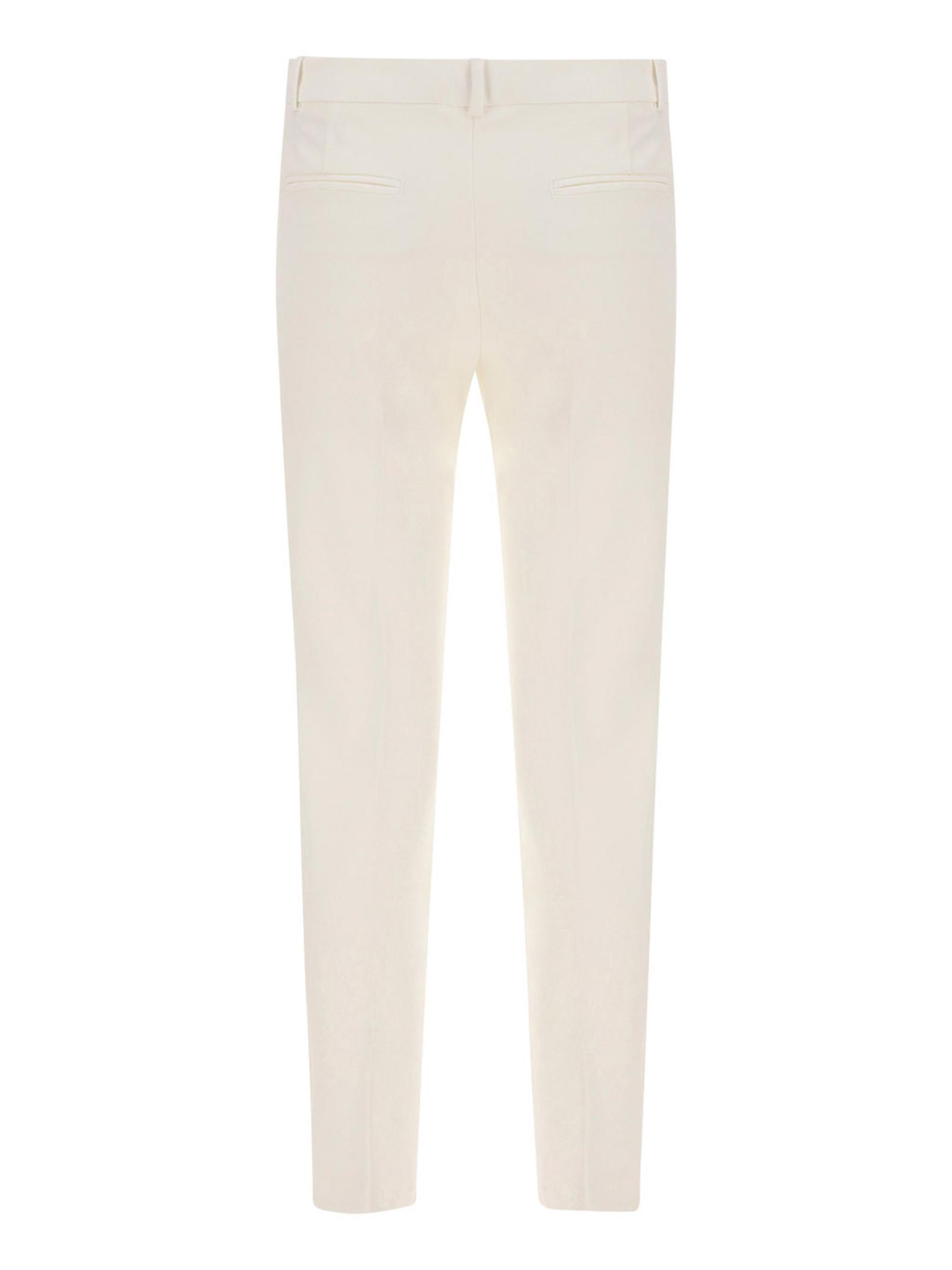 Pantaloni a sigaretta PINKO | Pantalone | 1G15LF-5872Z05