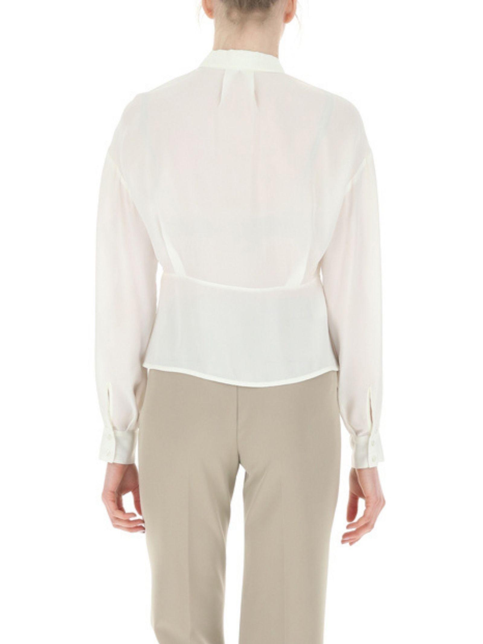 PINKO | Shirt | 1G15UG-Y6WBZ14