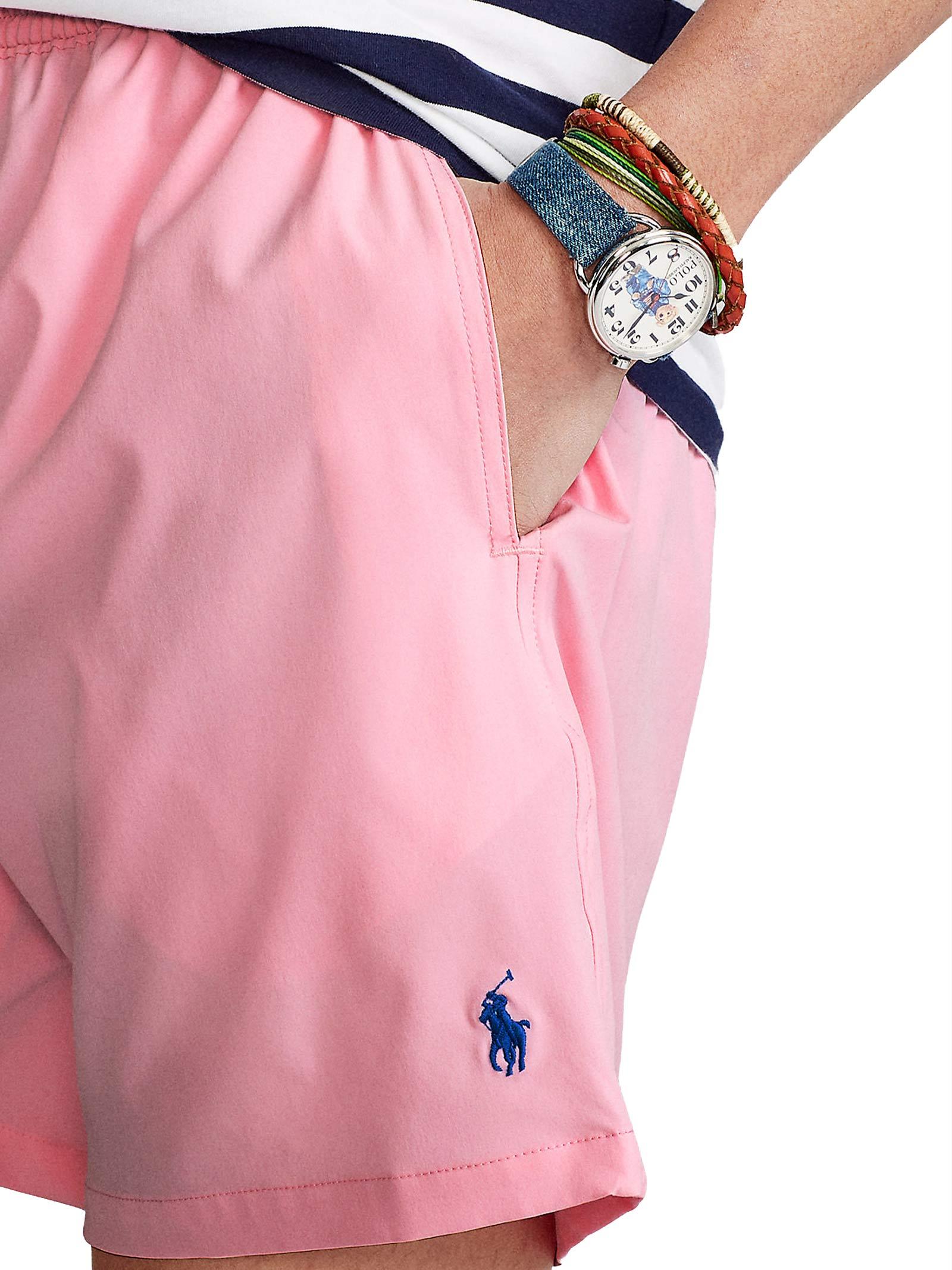 Costume rosa RALPH LAUREN   Costume   710-837404003