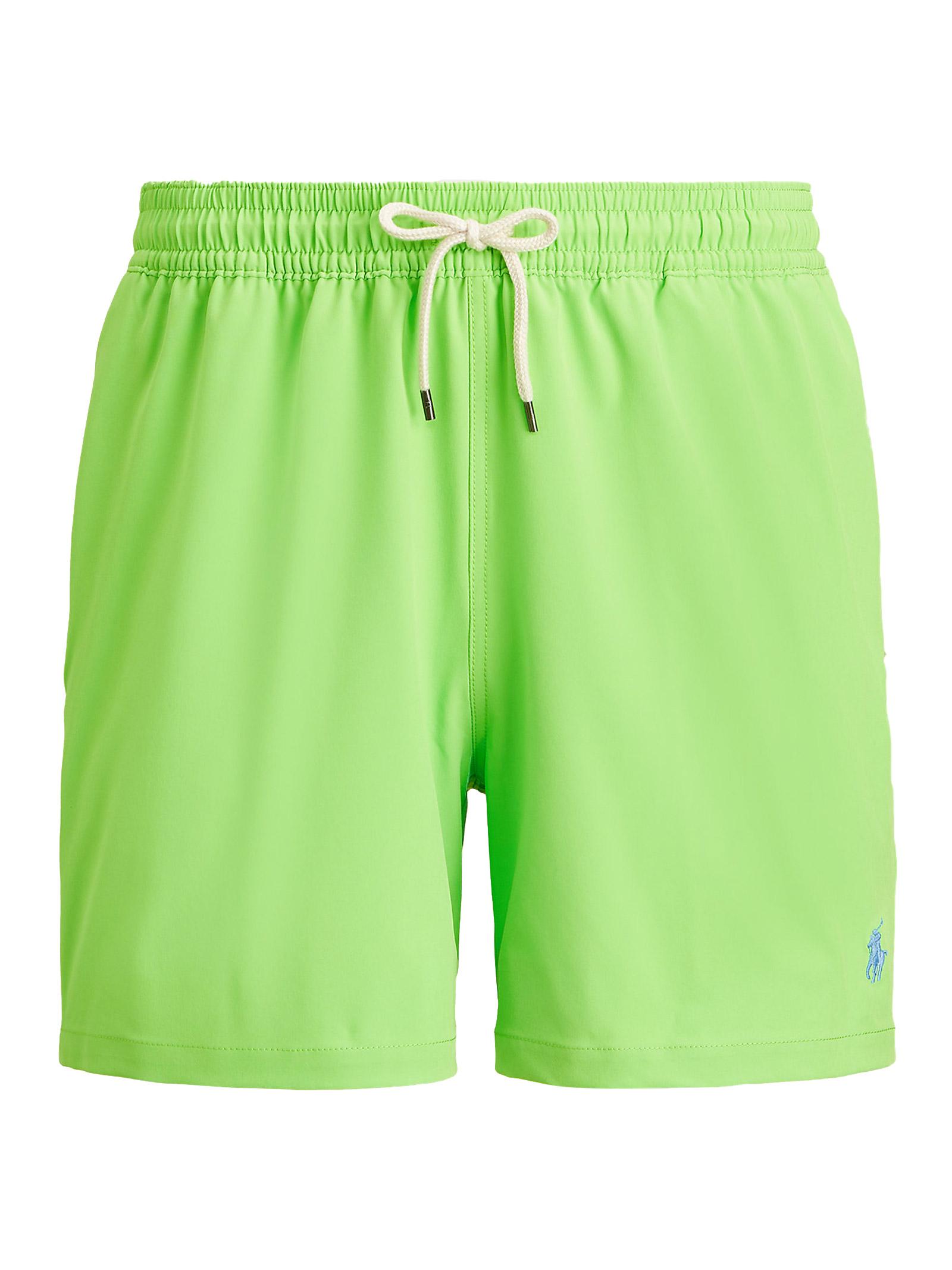 Costume verde RALPH LAUREN | Costume | 710-837404006
