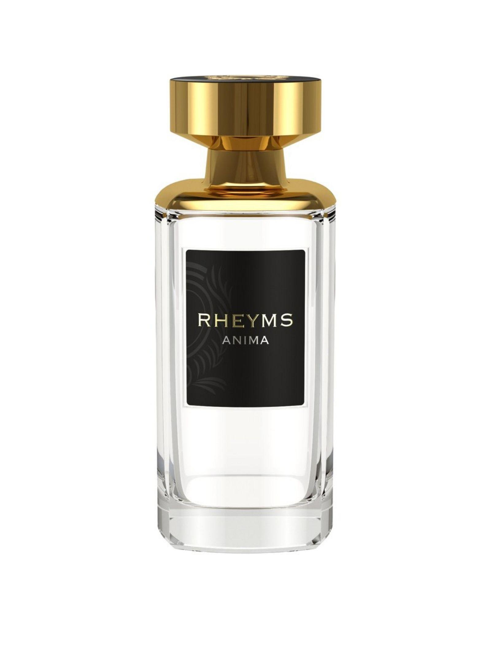 RHEYMS | Perfume | ANIMA100ML