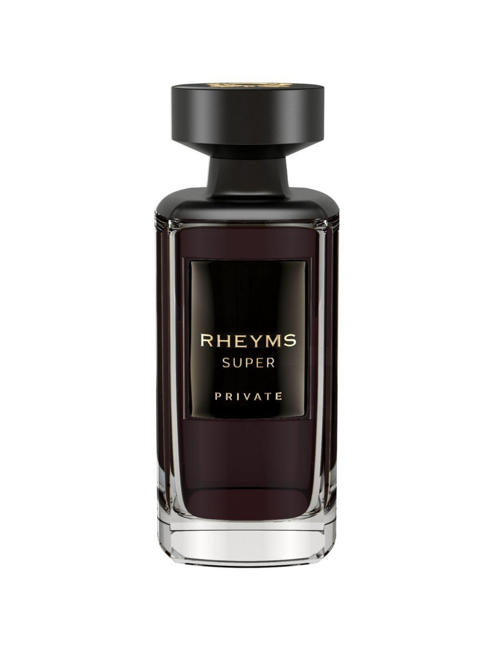 RHEYMS | Perfume | SUPER100ML