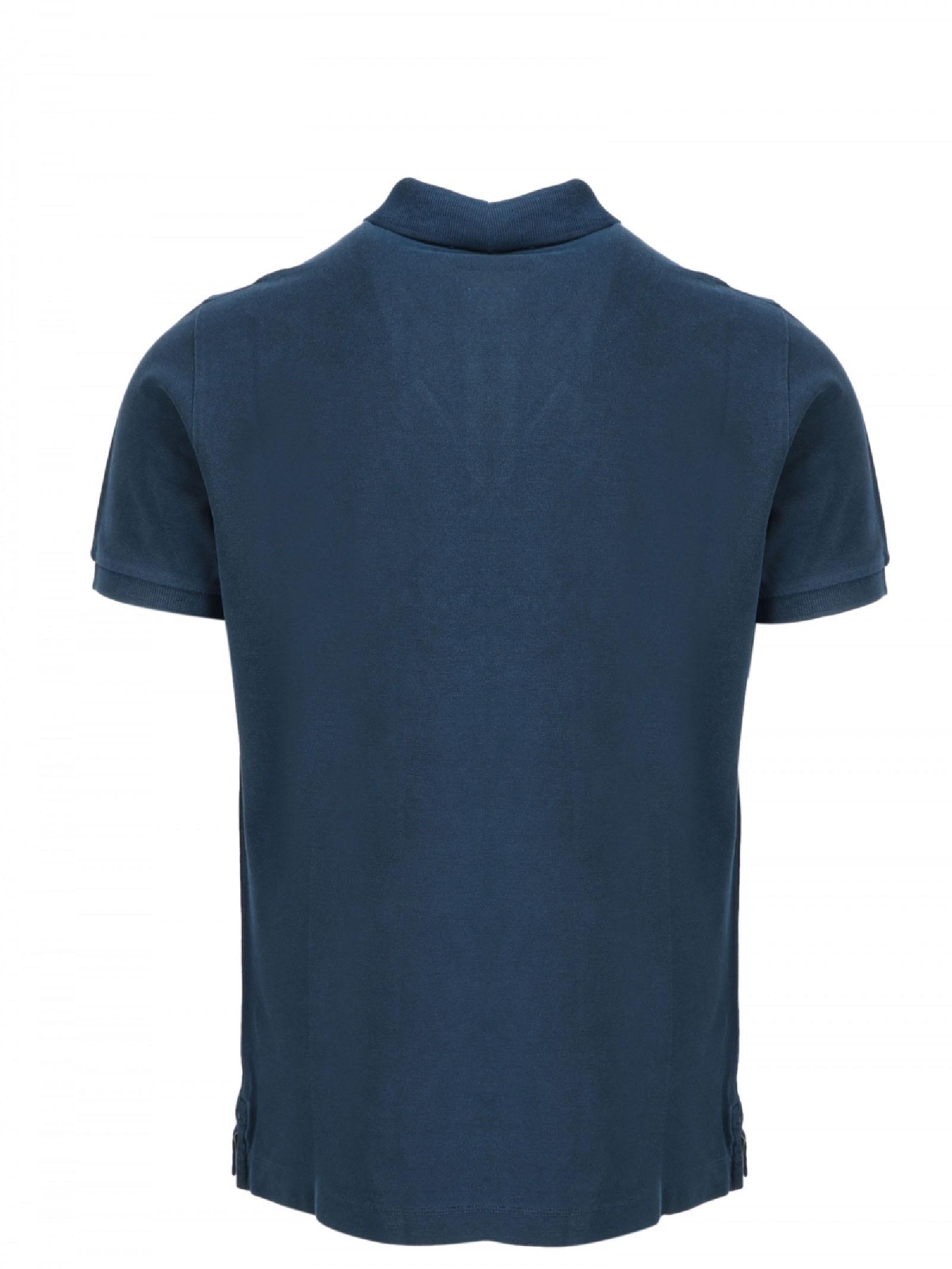 T-shirt girocollo STONE ISLAND   T-shirt   MO741522S67V0024