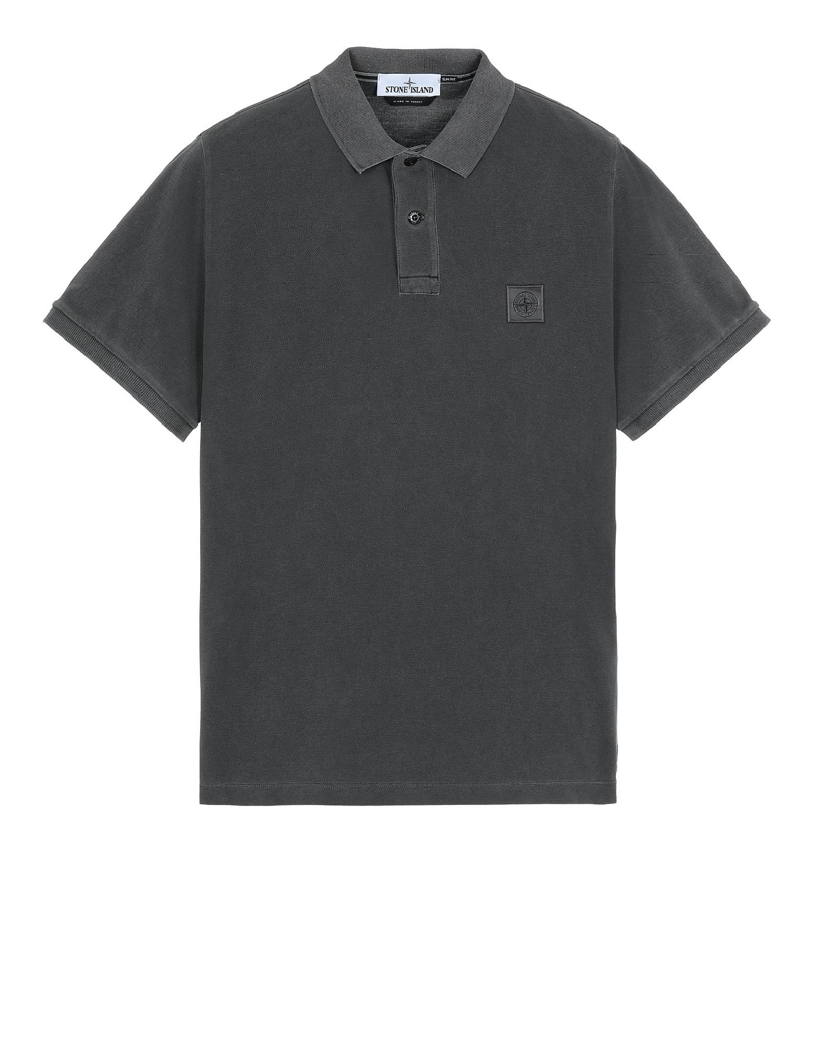 STONE ISLAND   T-shirt   MO741522S67V0065