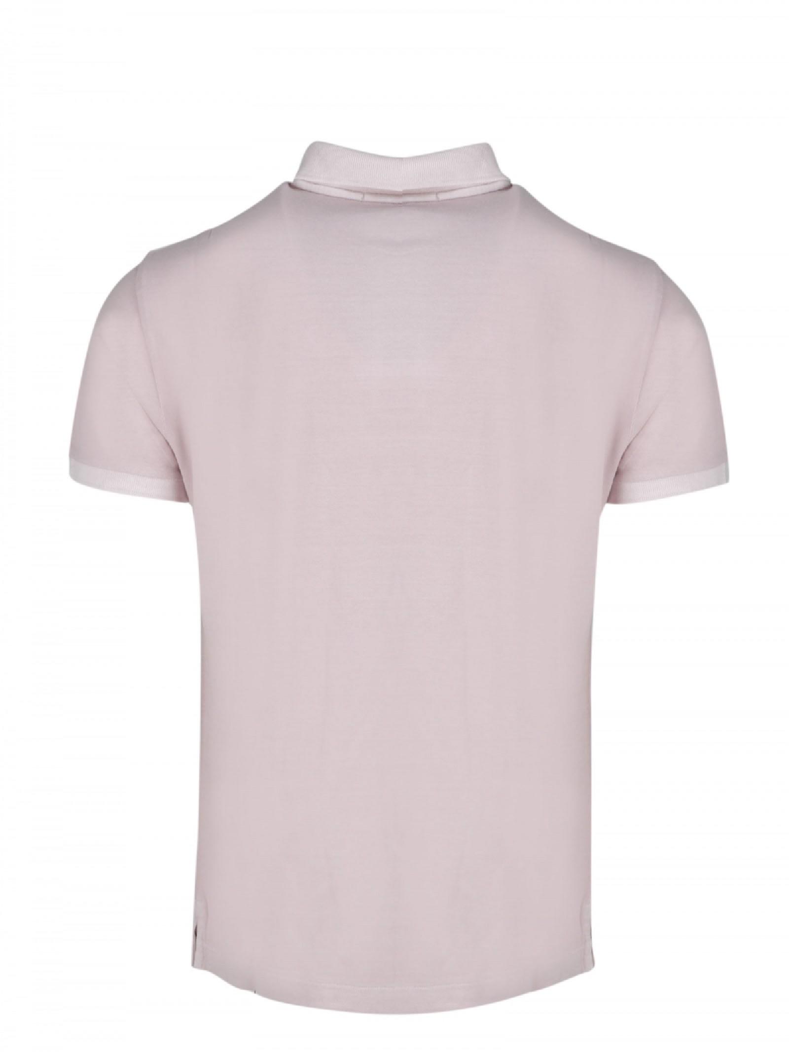 T-shirt girocollo STONE ISLAND | T-shirt | MO741522S67V0082