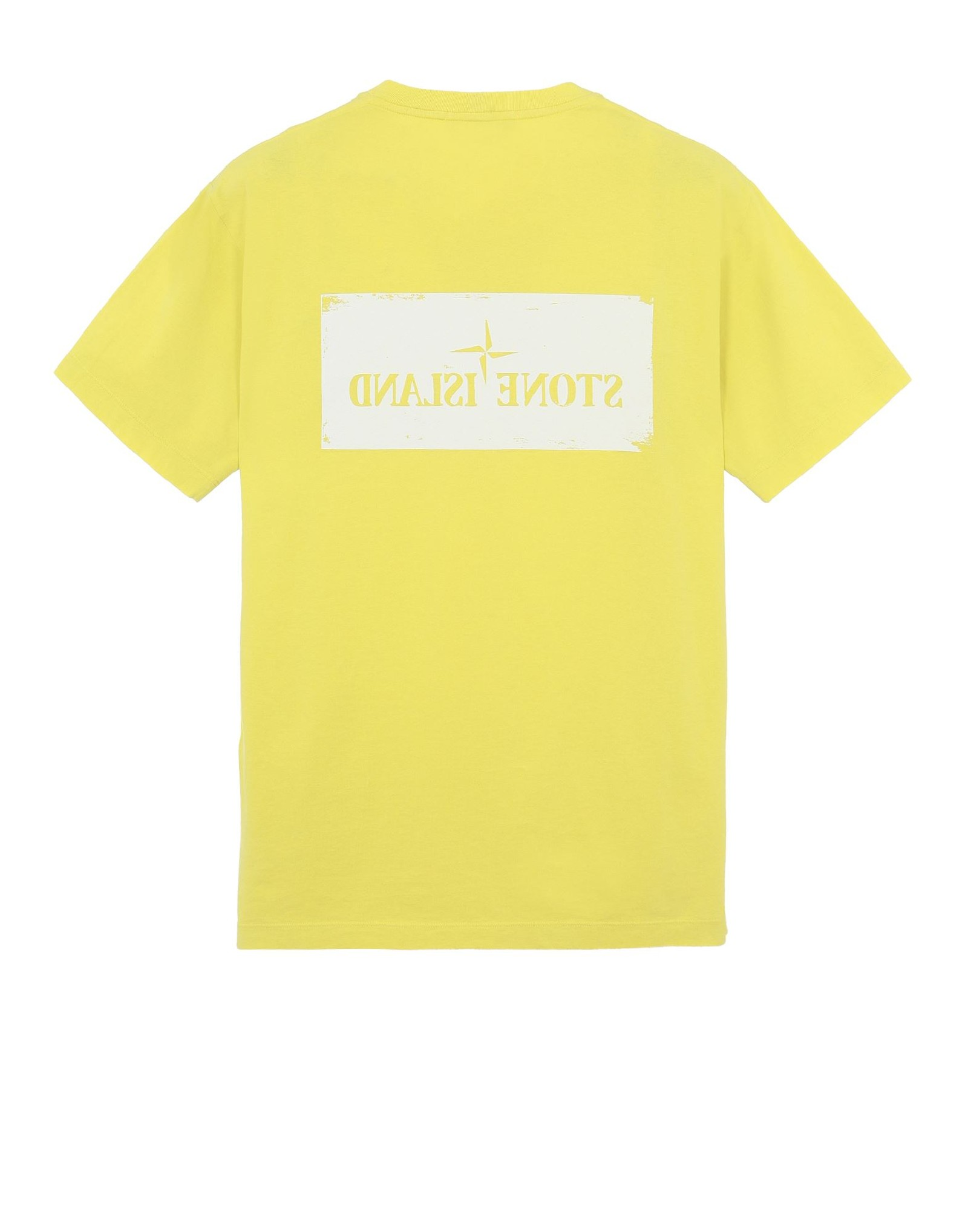 STONE ISLAND | T-shirt | MO74152NS80V0051
