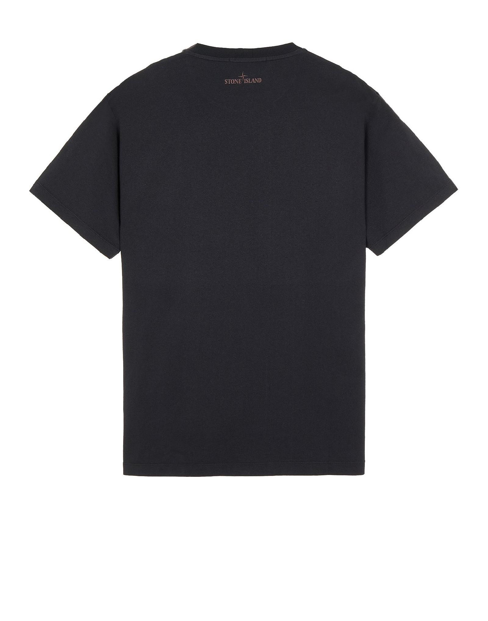 STONE ISLAND | T-shirt | MO74152NS86V0029