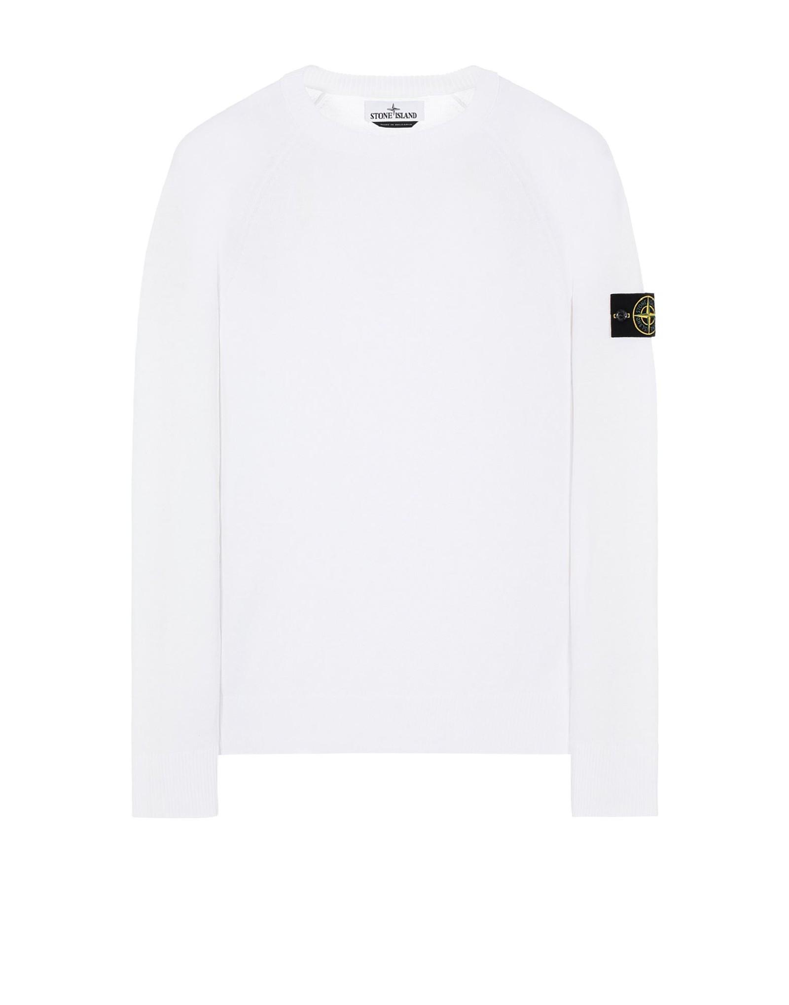 STONE ISLAND | T-shirt | MO7415511B9V0001