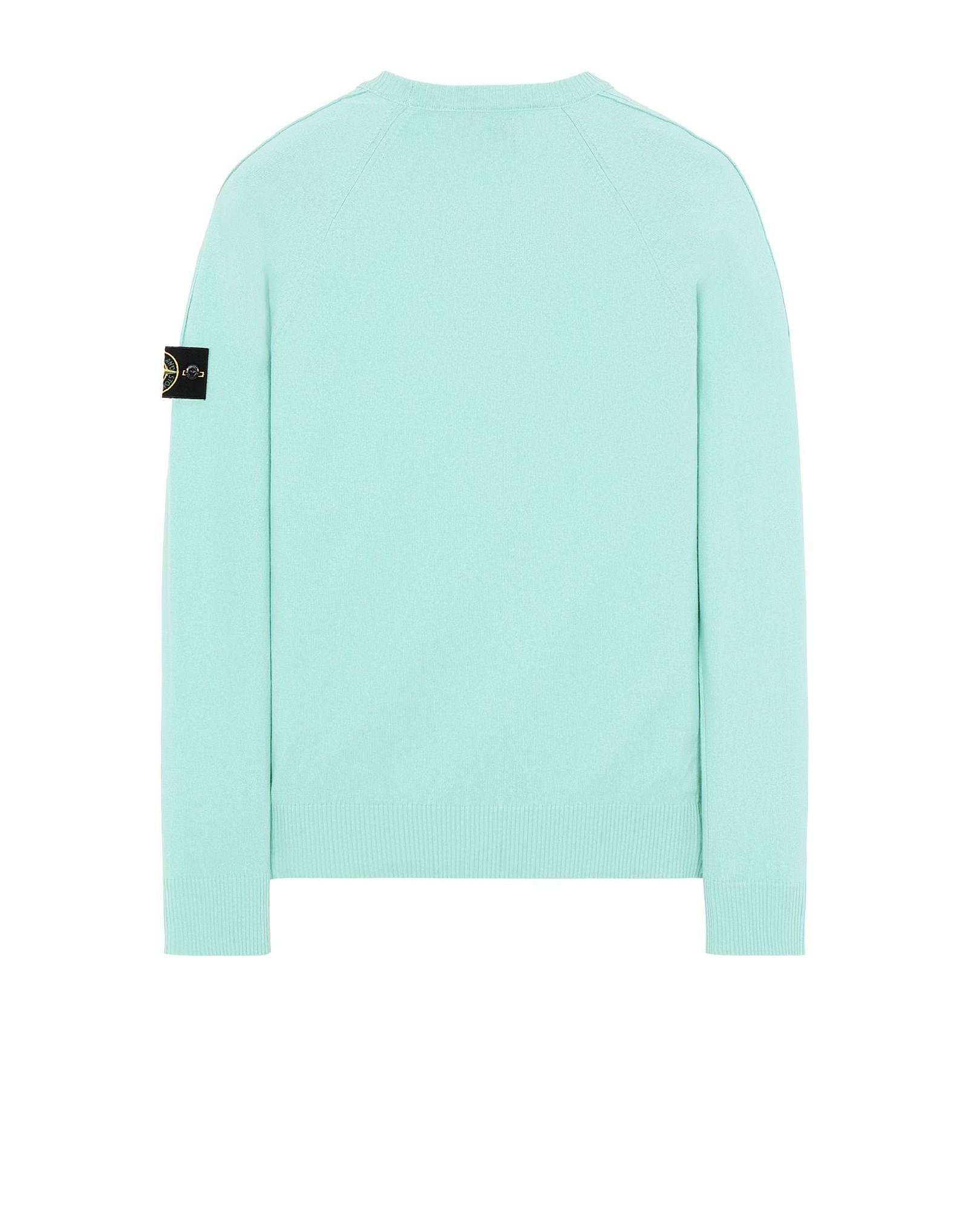 STONE ISLAND   T-shirt   MO7415511B9V0044