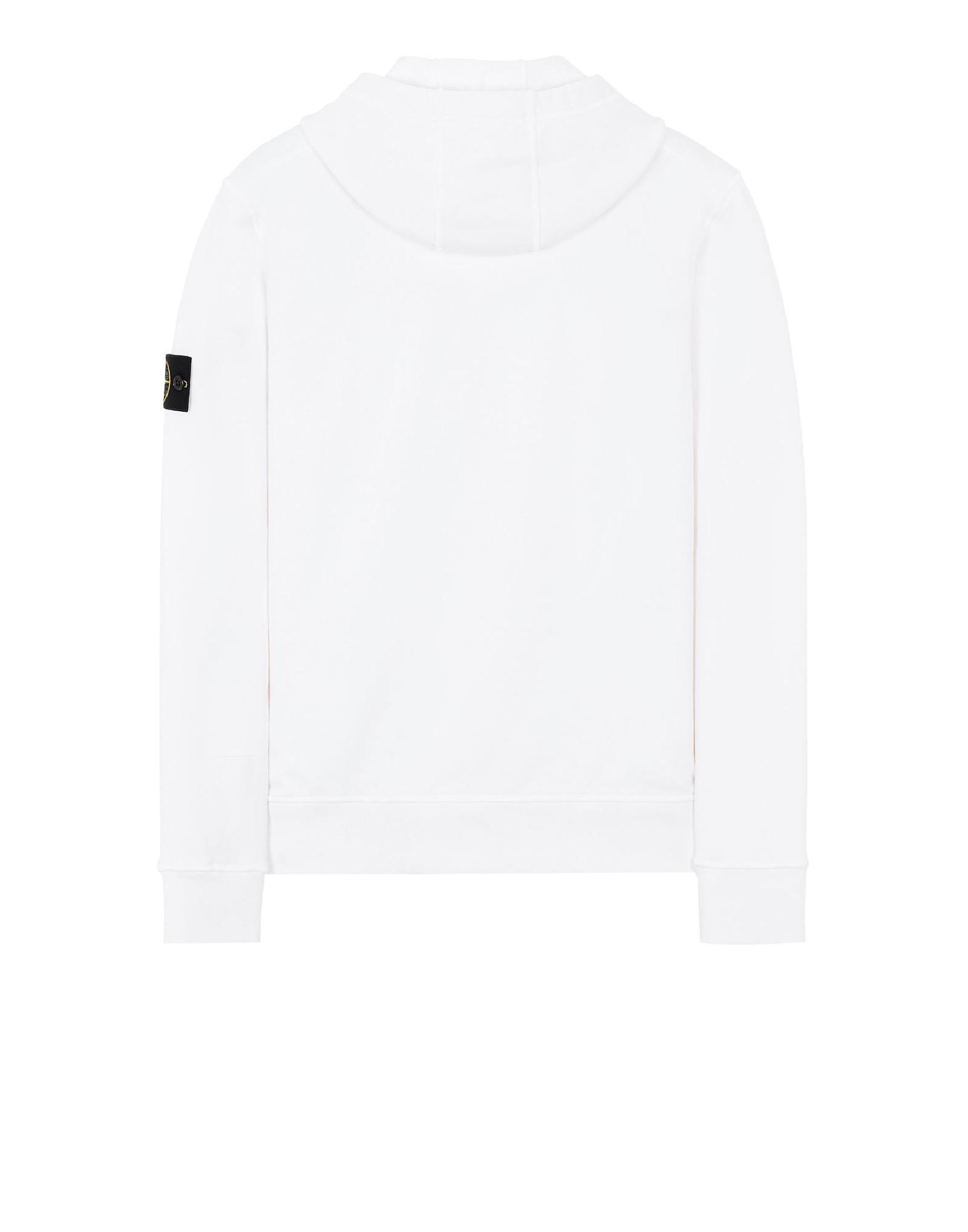 STONE ISLAND   Sweatshirt   MO741564151V0001