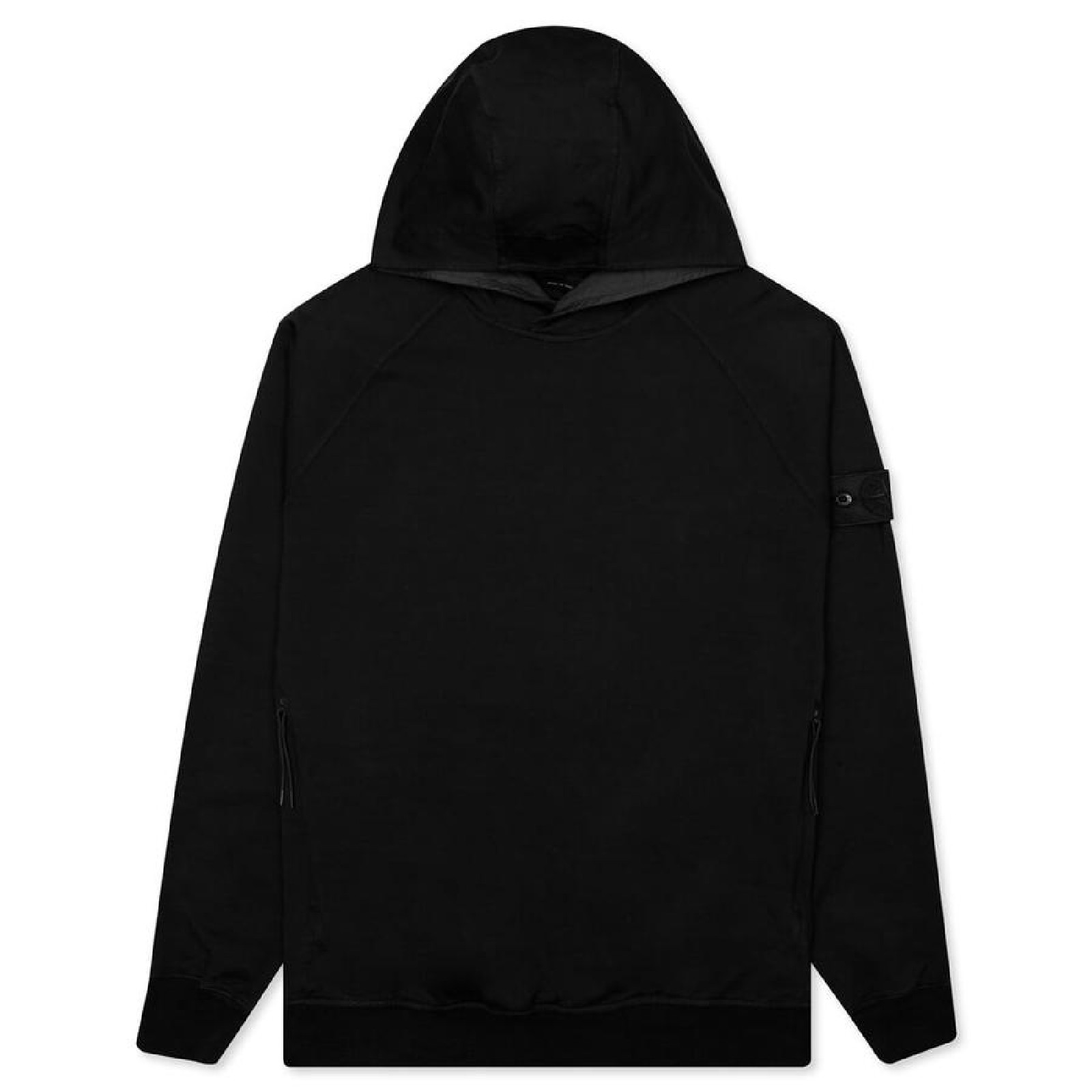 STONE ISLAND | Sweatshirt | MO7415653F3V0029