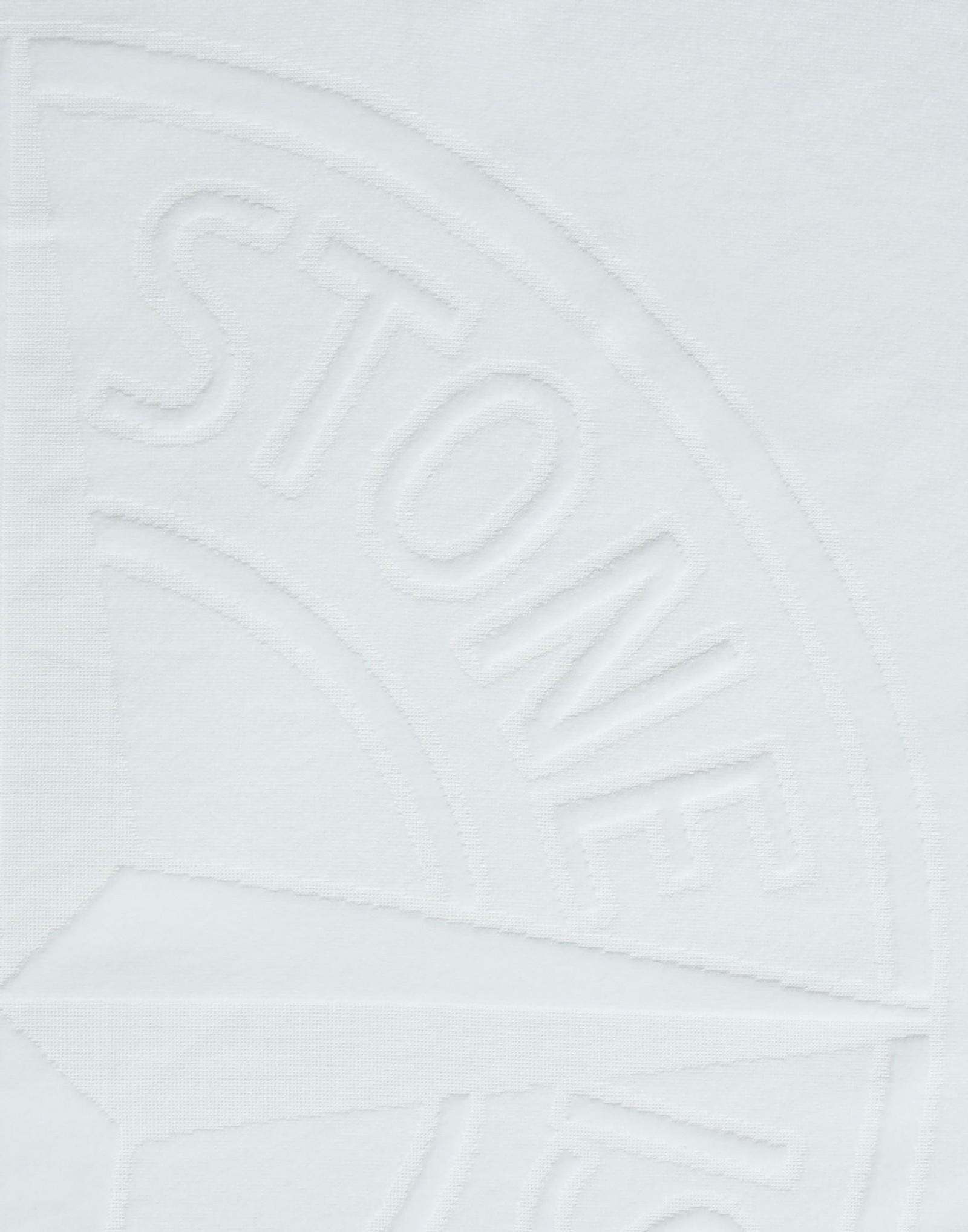 STONE ISLAND   Telo mare   MO741593177V0001