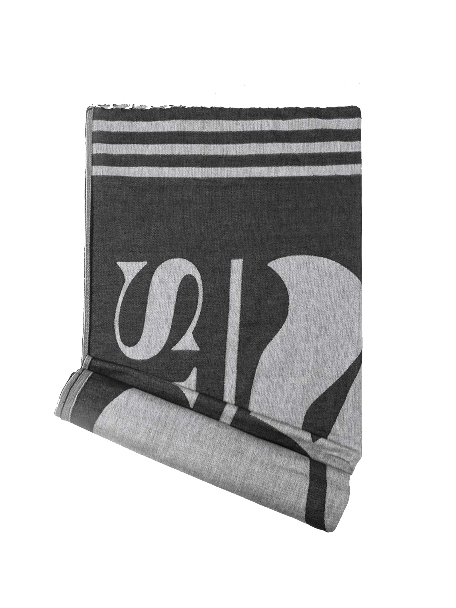SUNDEK   Key-towel   AM401ATC1000004