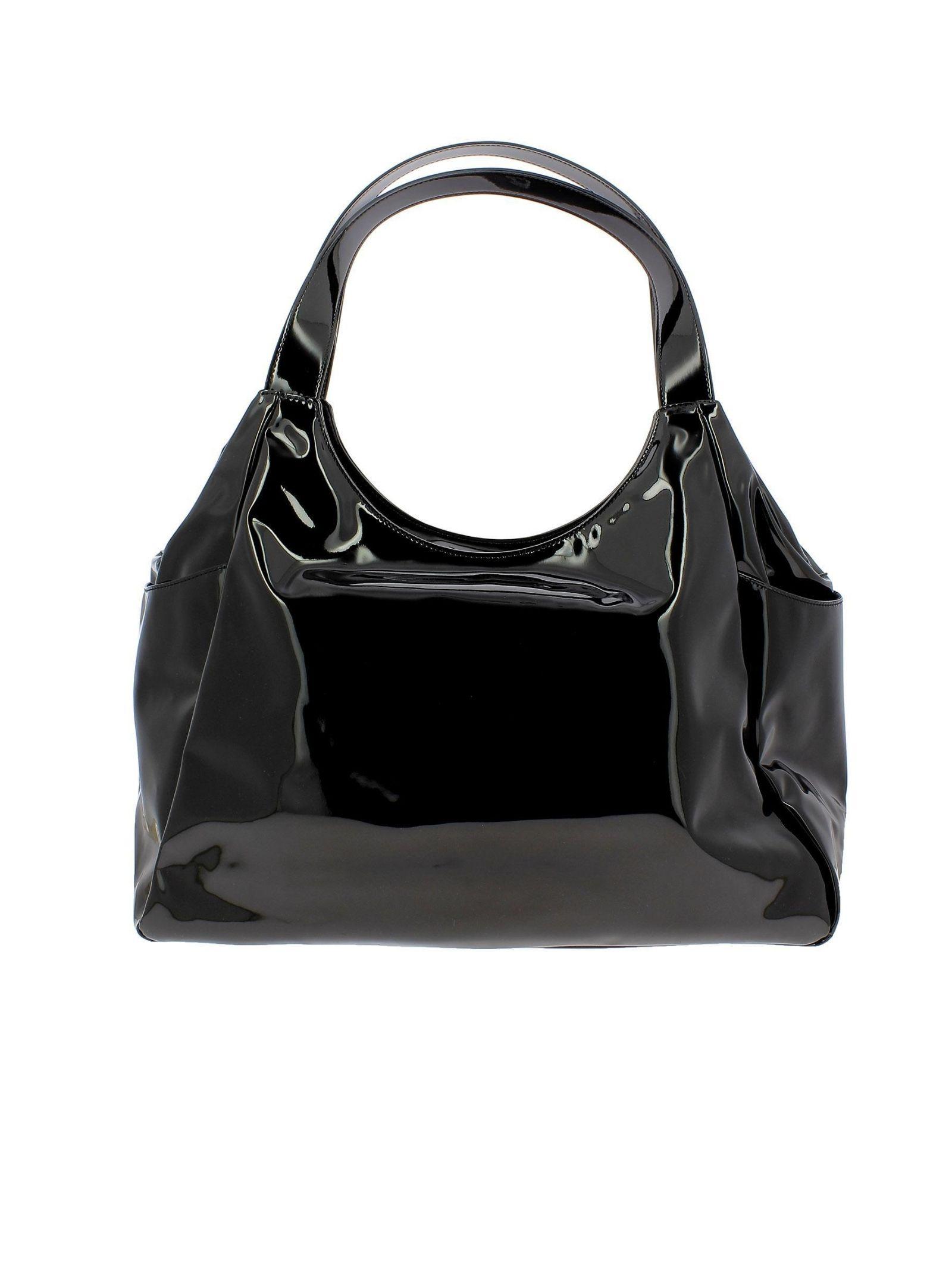 SUNDEK | Chel-bag | AW304ABP1200005