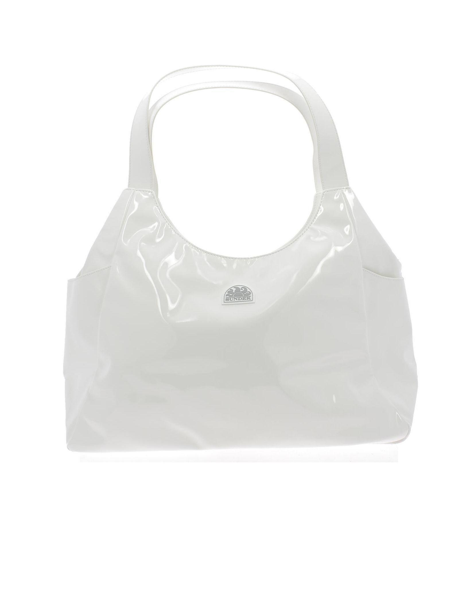 SUNDEK   Chel-bag   AW304ABP1200232