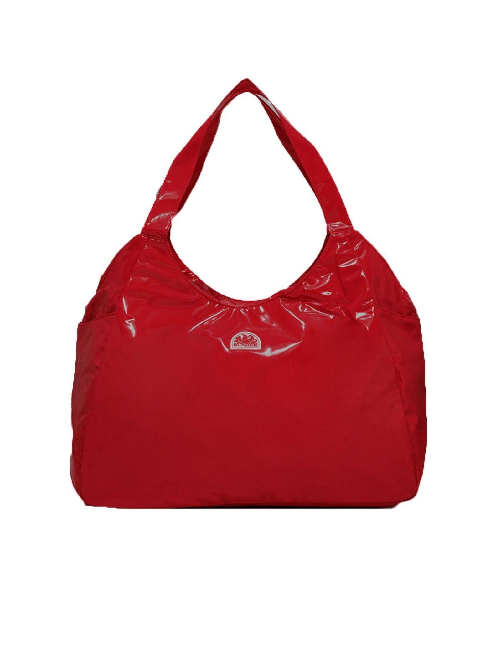 SUNDEK | Chel-bag | AW304ABP1200690