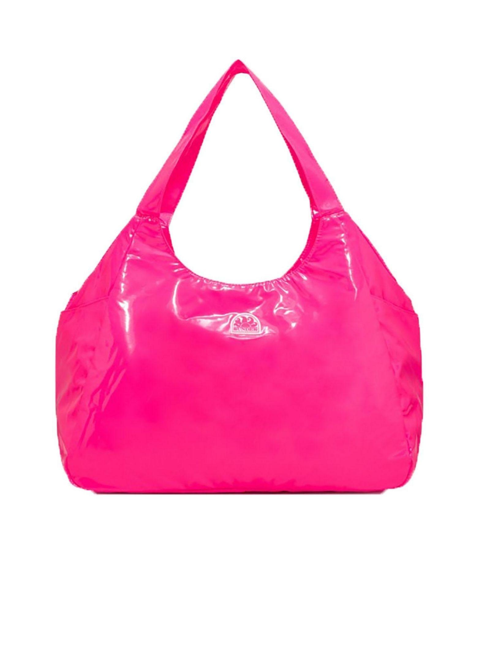 SUNDEK   Chel-bag   AW304ABP1200693